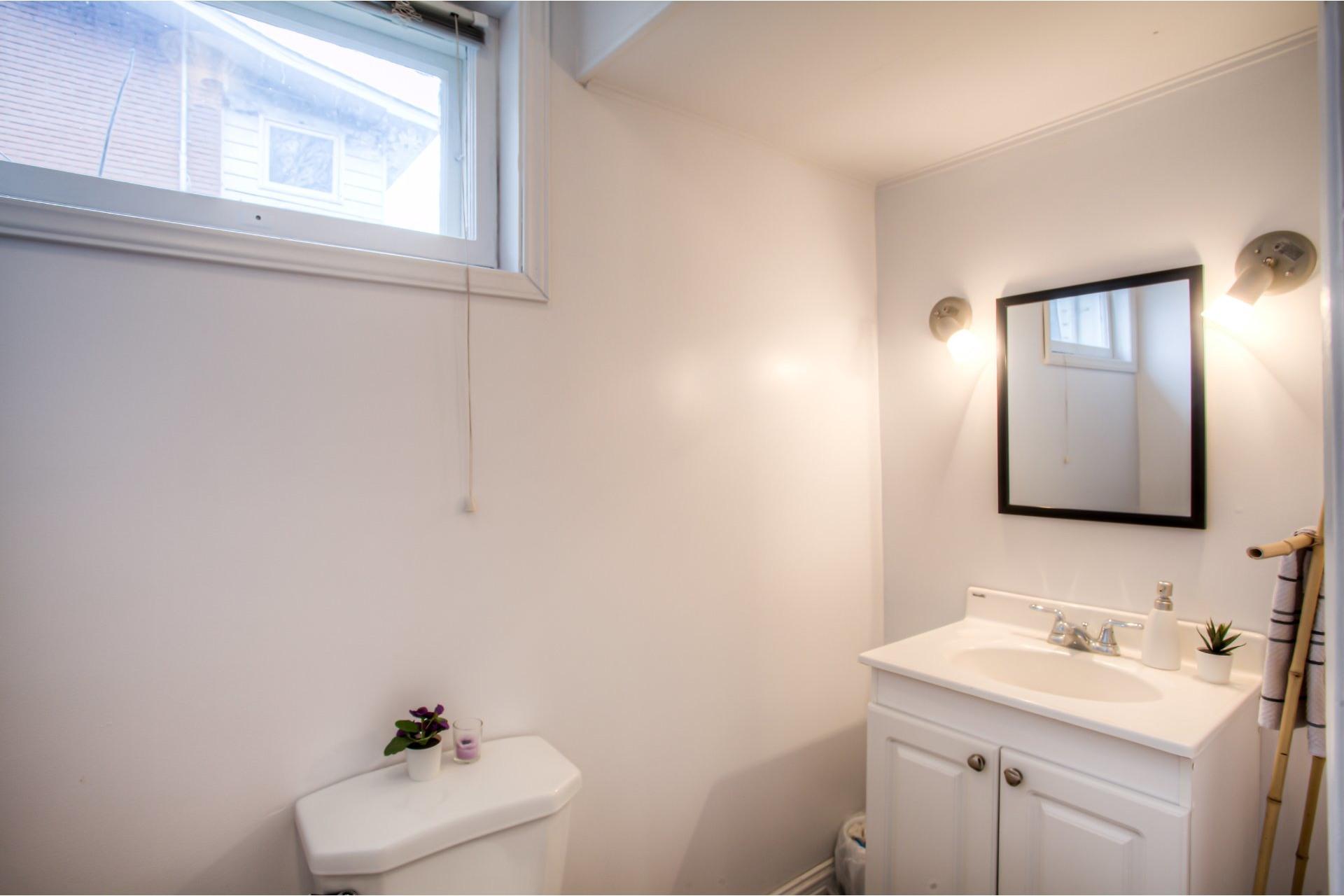 image 21 - MX - Casa sola - MX En venta Châteauguay - 9 habitaciones