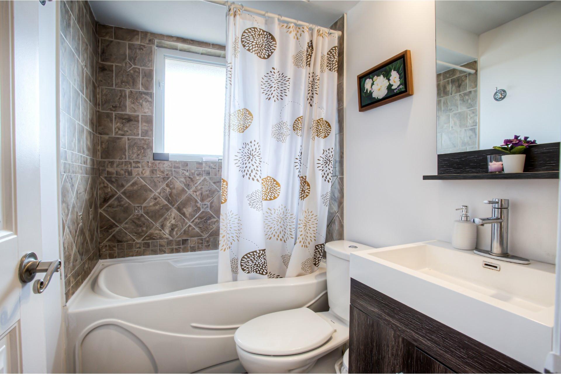 image 18 - MX - Casa sola - MX En venta Châteauguay - 9 habitaciones