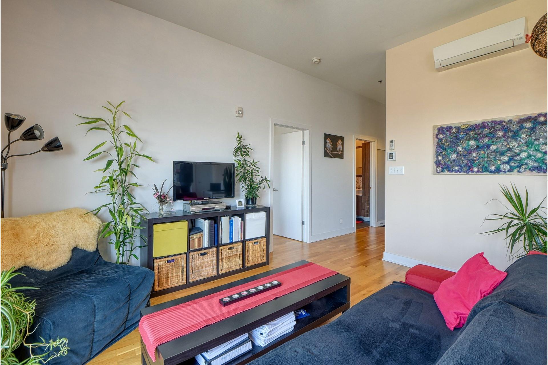 image 4 - Appartement À vendre Lachine Montréal  - 6 pièces
