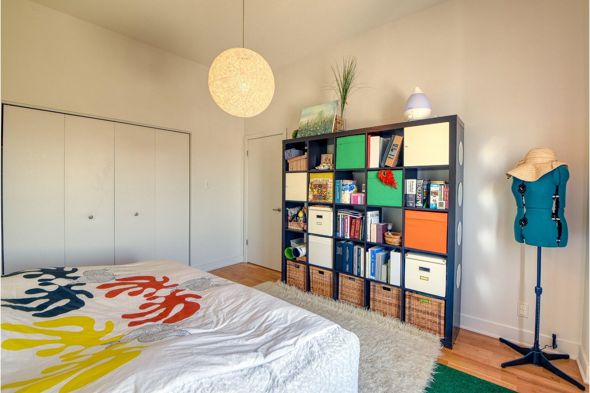 image 13 - Appartement À vendre Lachine Montréal  - 6 pièces
