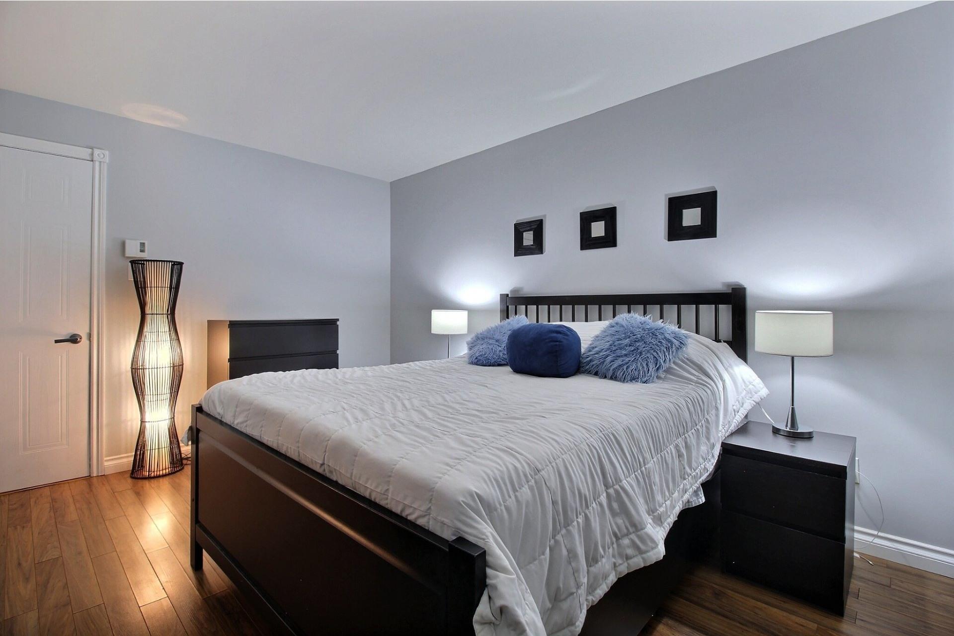 image 19 - Maison À vendre Rivière-des-Prairies/Pointe-aux-Trembles Montréal  - 8 pièces