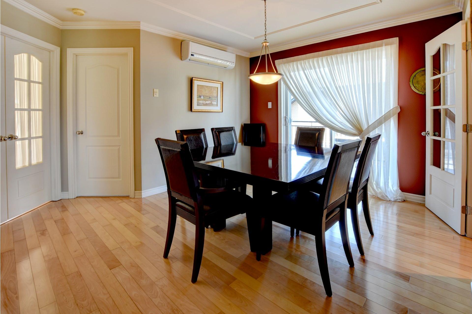 image 10 - Appartement À vendre Chomedey Laval  - 7 pièces