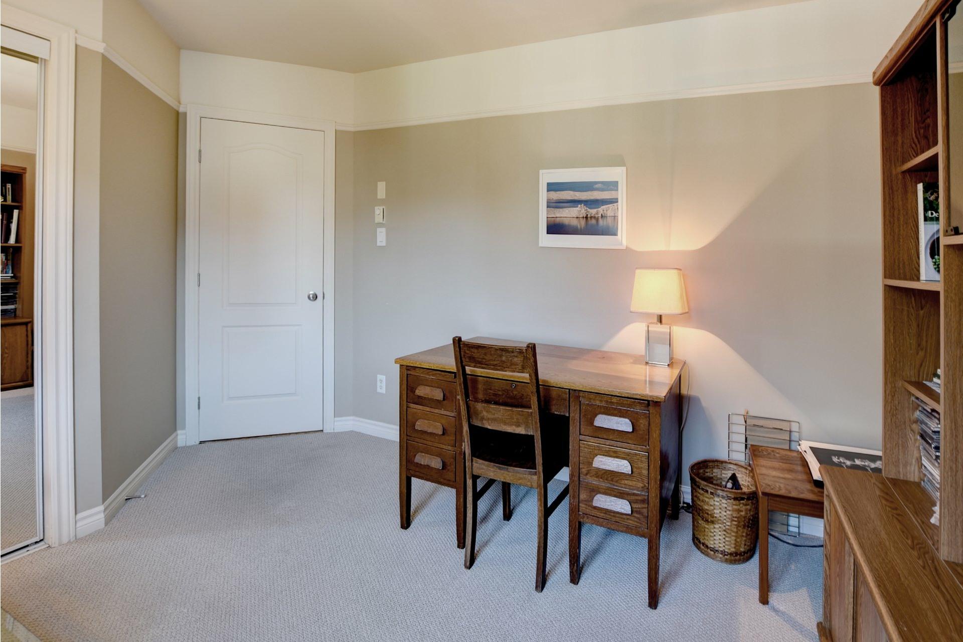 image 14 - Appartement À vendre Chomedey Laval  - 7 pièces