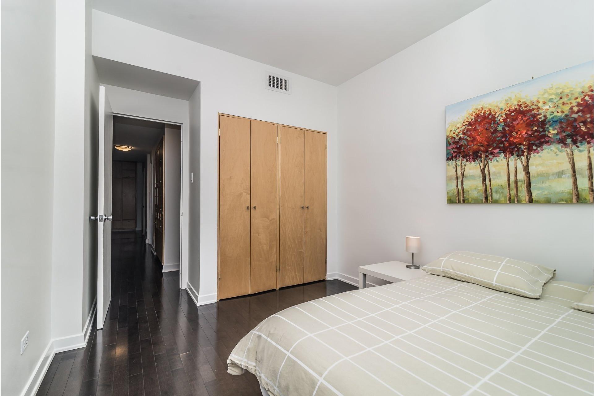 image 18 - Appartement À louer Westmount - 7 pièces