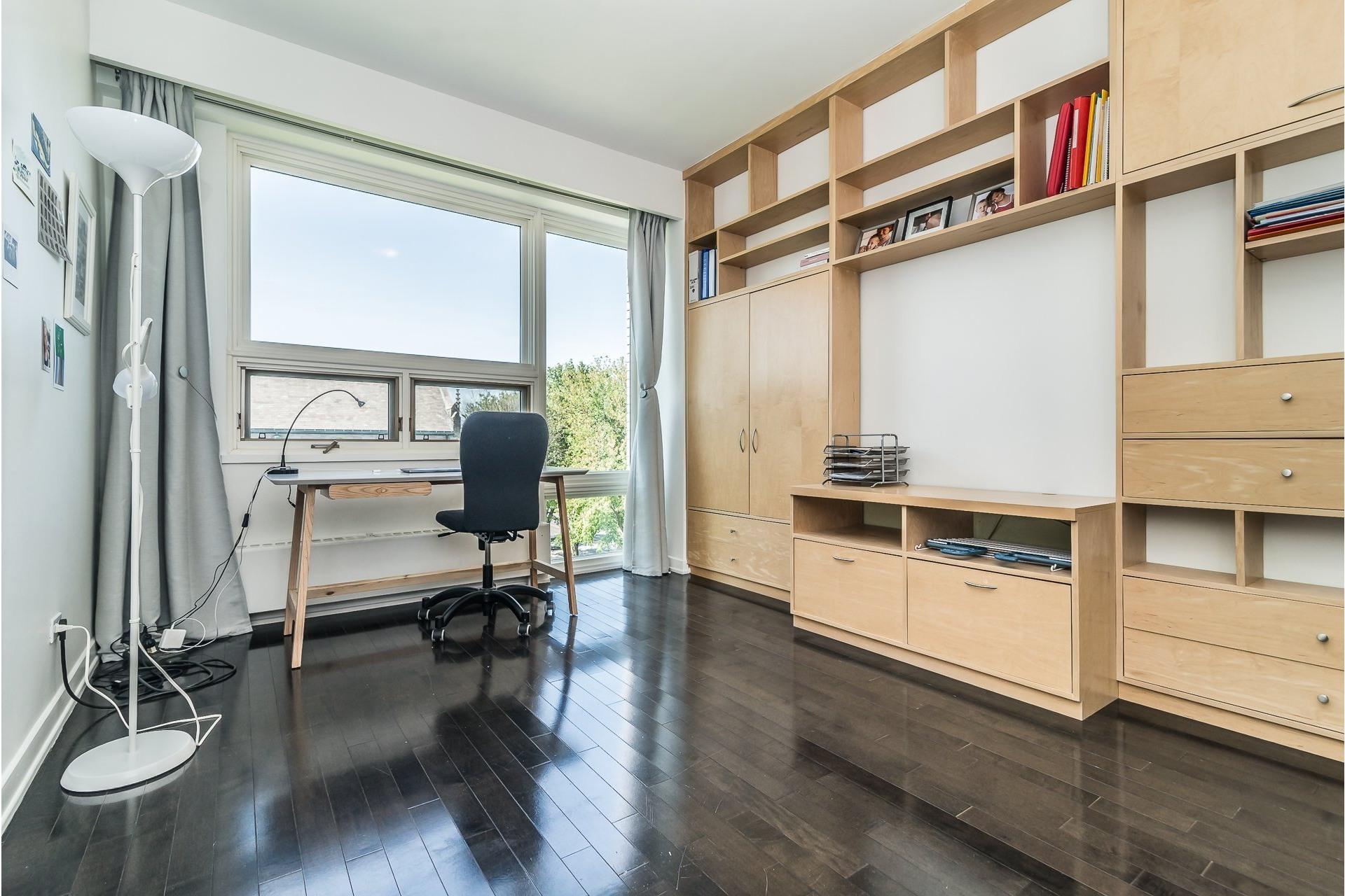 image 20 - Appartement À louer Westmount - 7 pièces