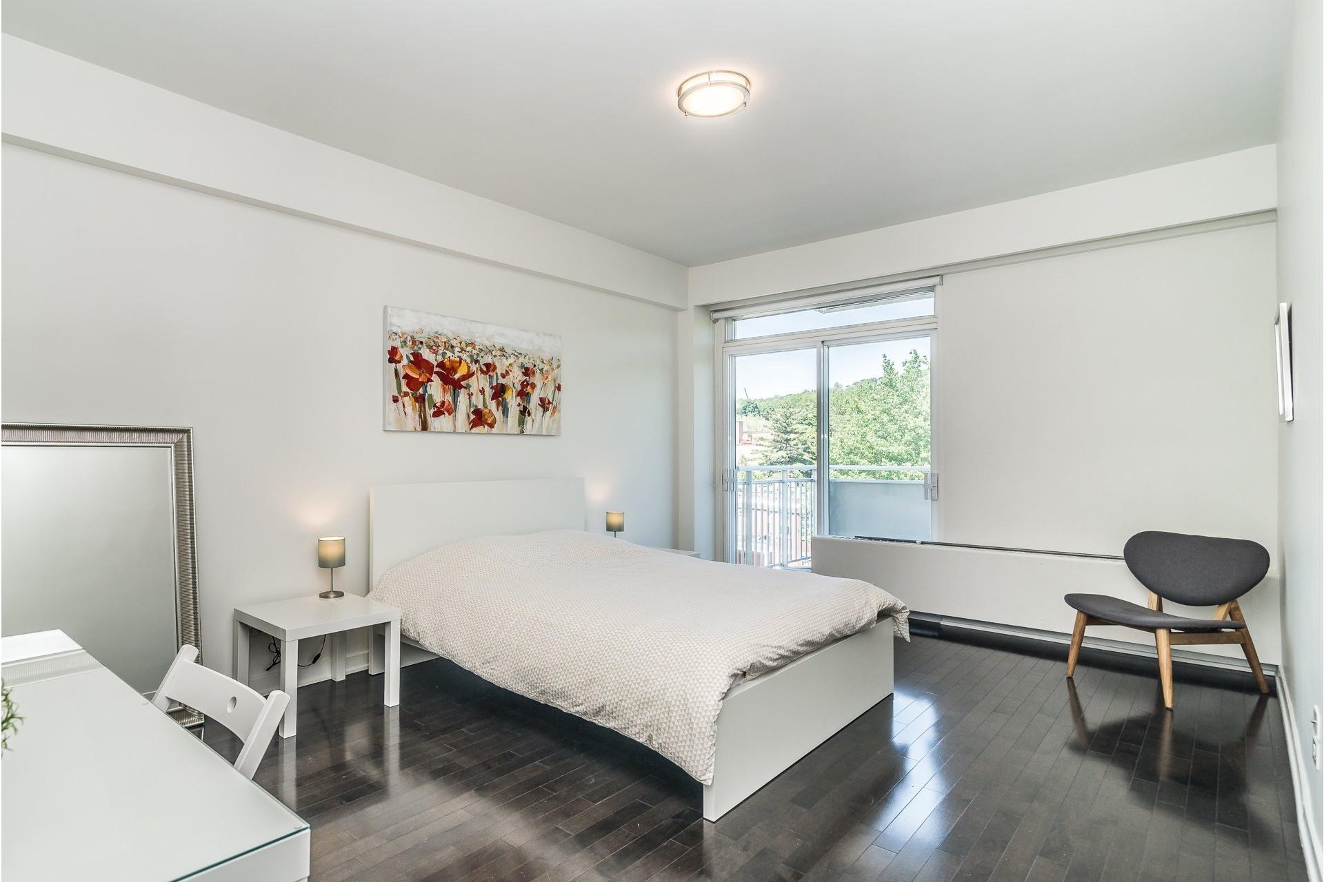 image 15 - Appartement À louer Westmount - 7 pièces