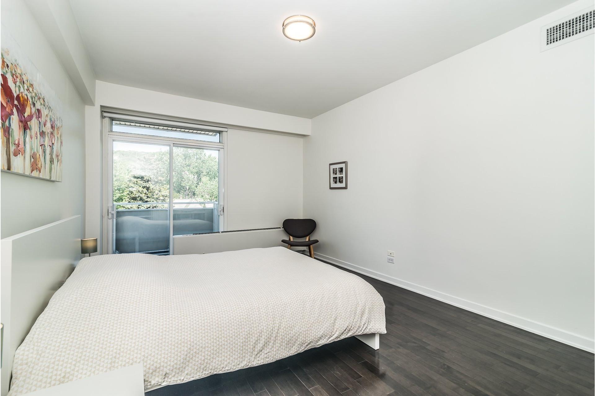 image 16 - Appartement À louer Westmount - 7 pièces