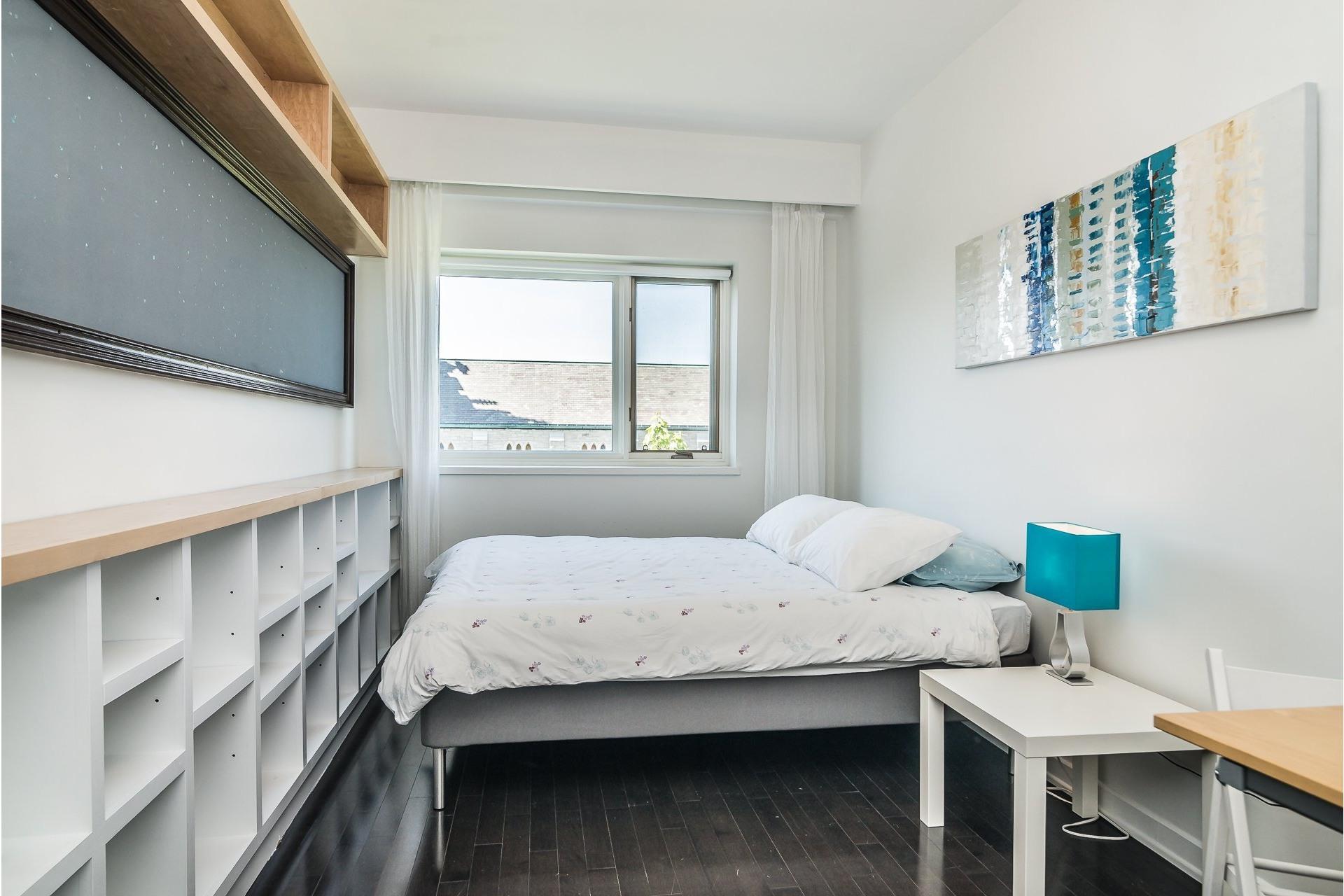 image 13 - Appartement À louer Westmount - 7 pièces