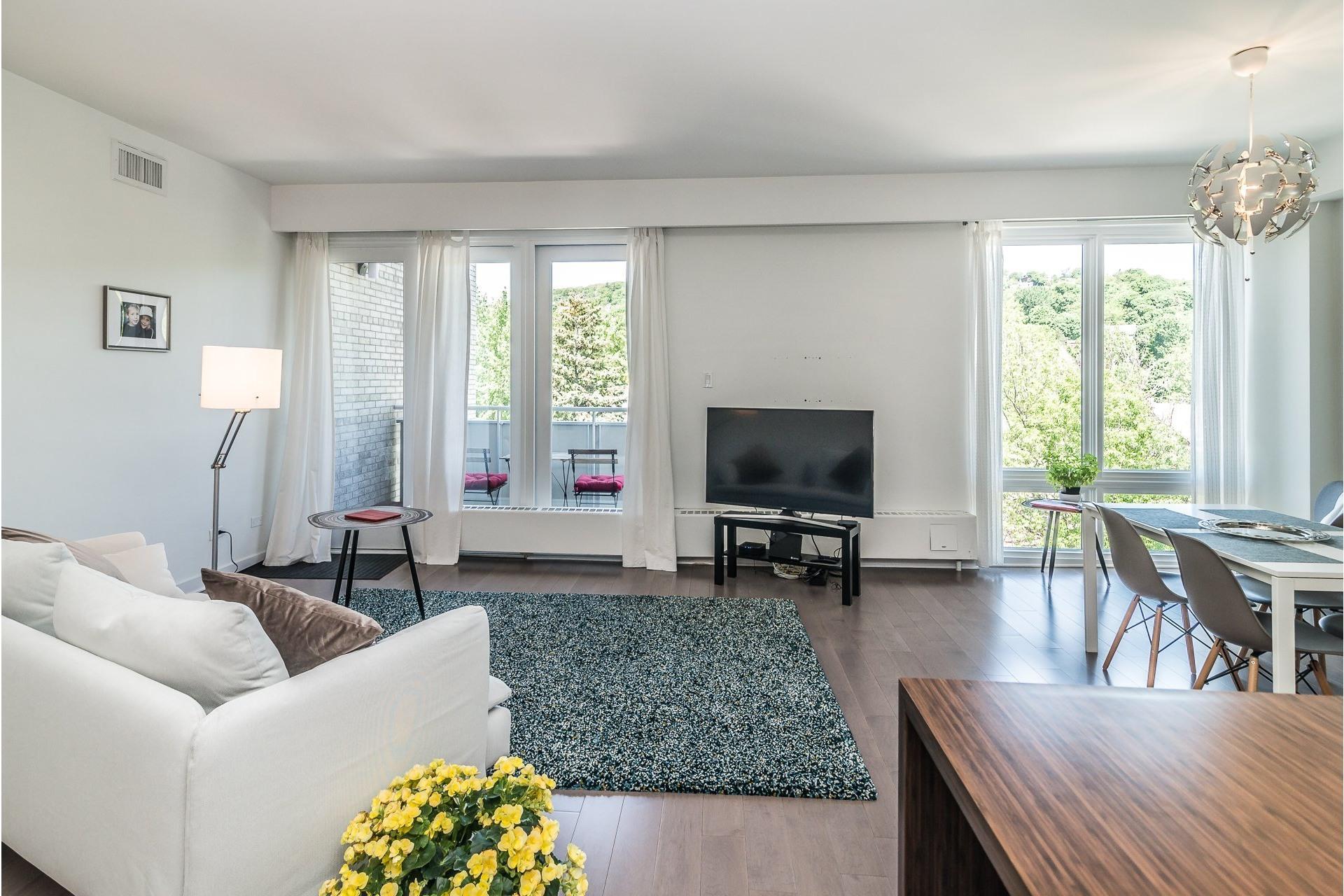 image 5 - Appartement À louer Westmount - 7 pièces