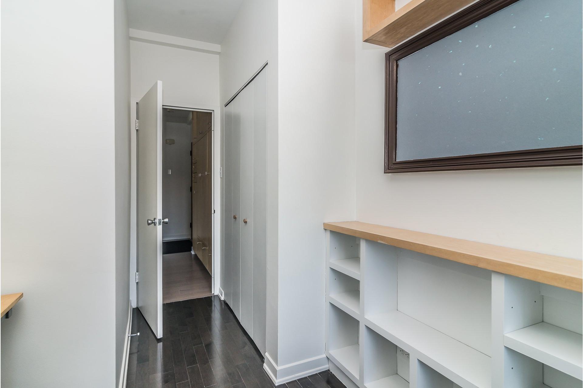 image 14 - Appartement À louer Westmount - 7 pièces