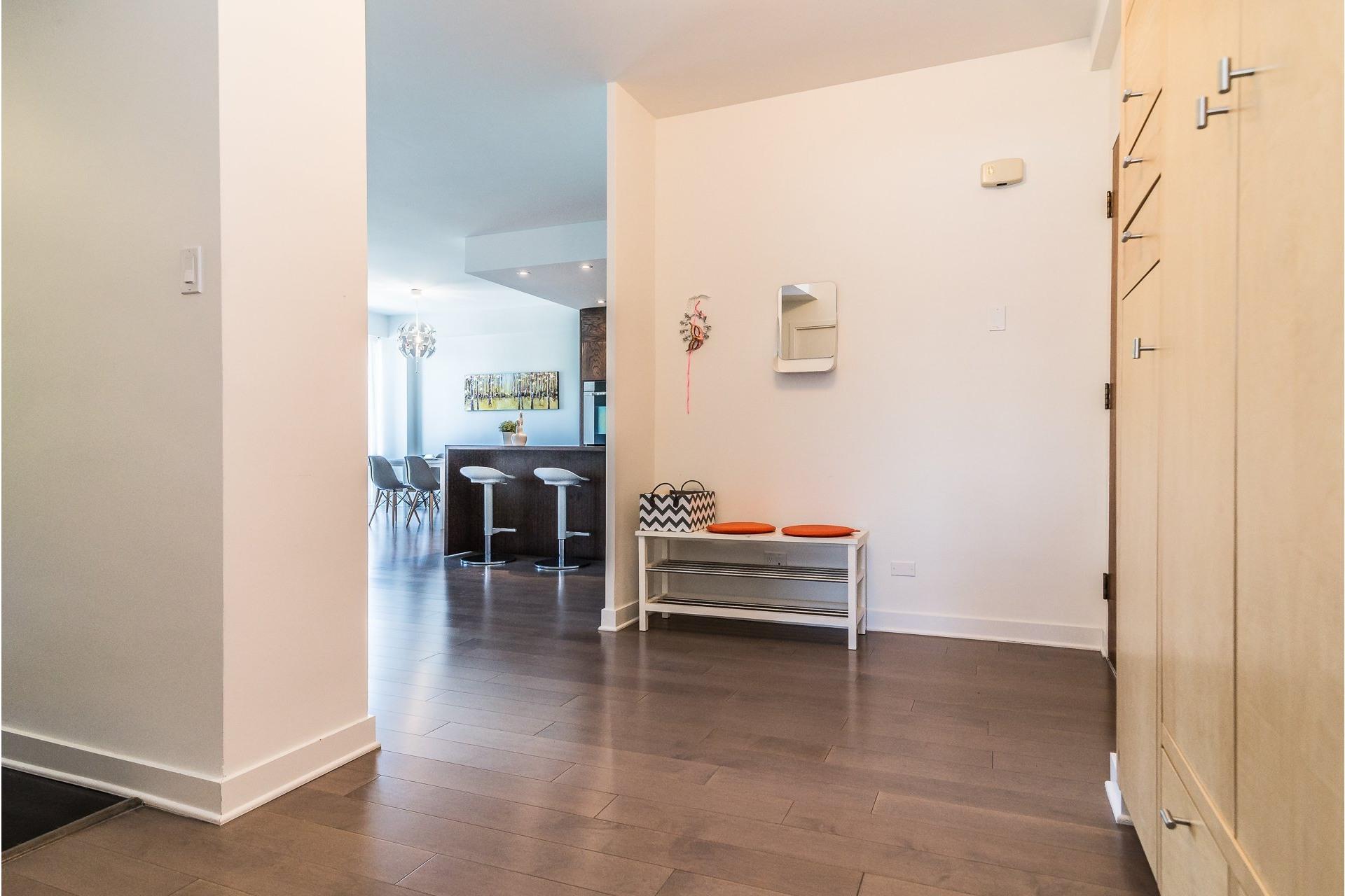image 3 - Appartement À louer Westmount - 7 pièces