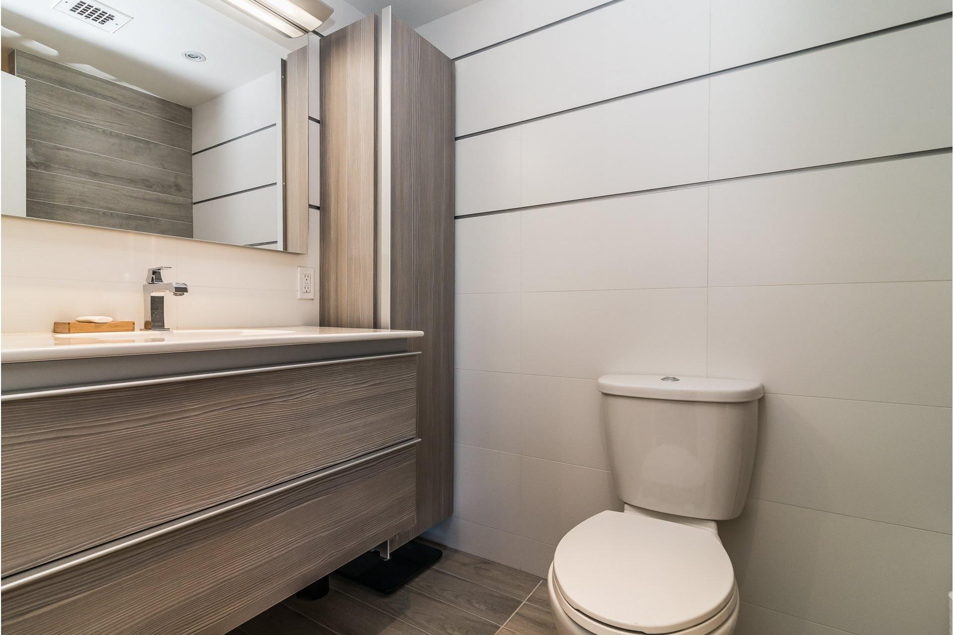 image 22 - Appartement À louer Westmount - 7 pièces