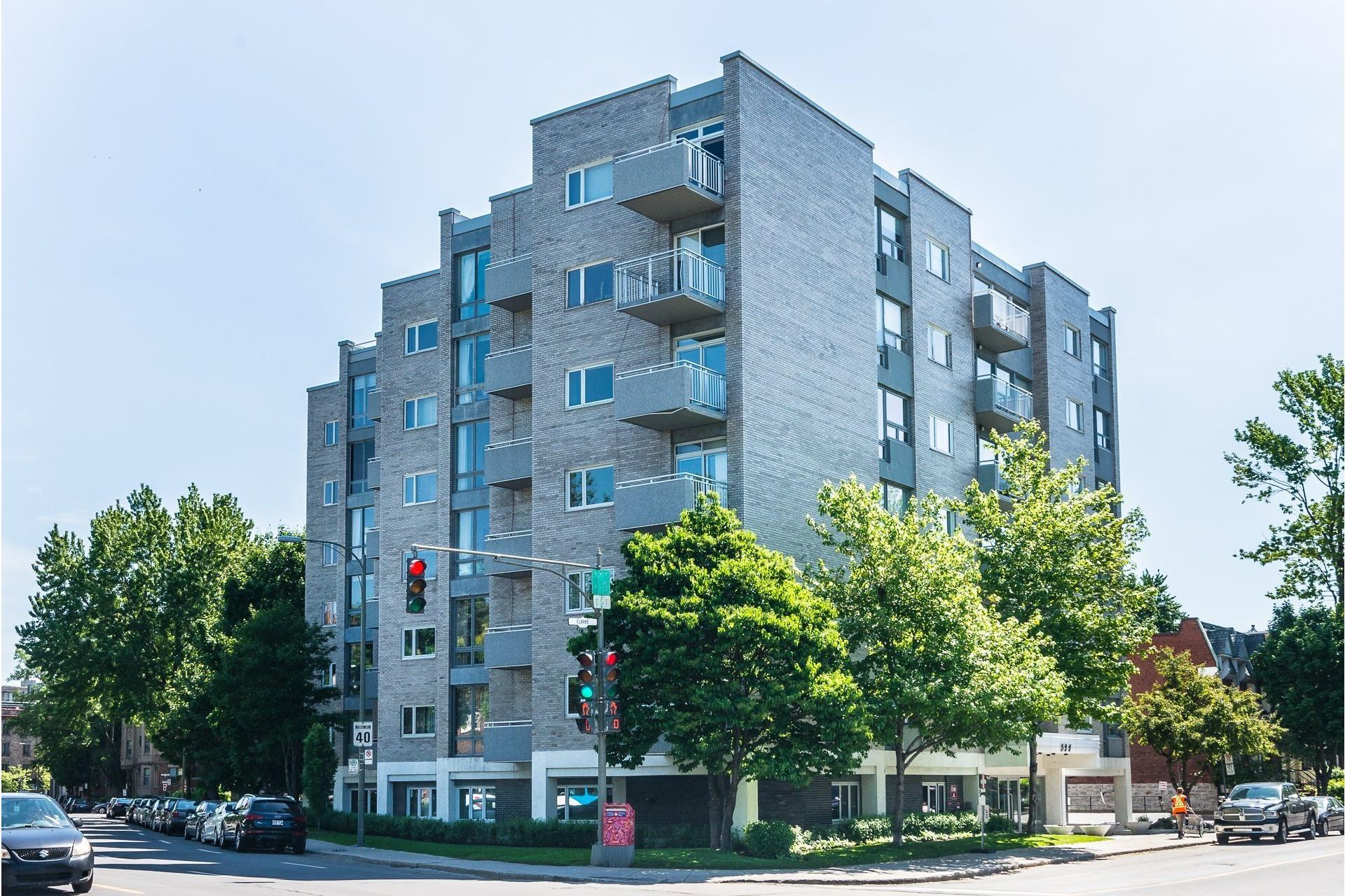 image 33 - Appartement À louer Westmount - 7 pièces