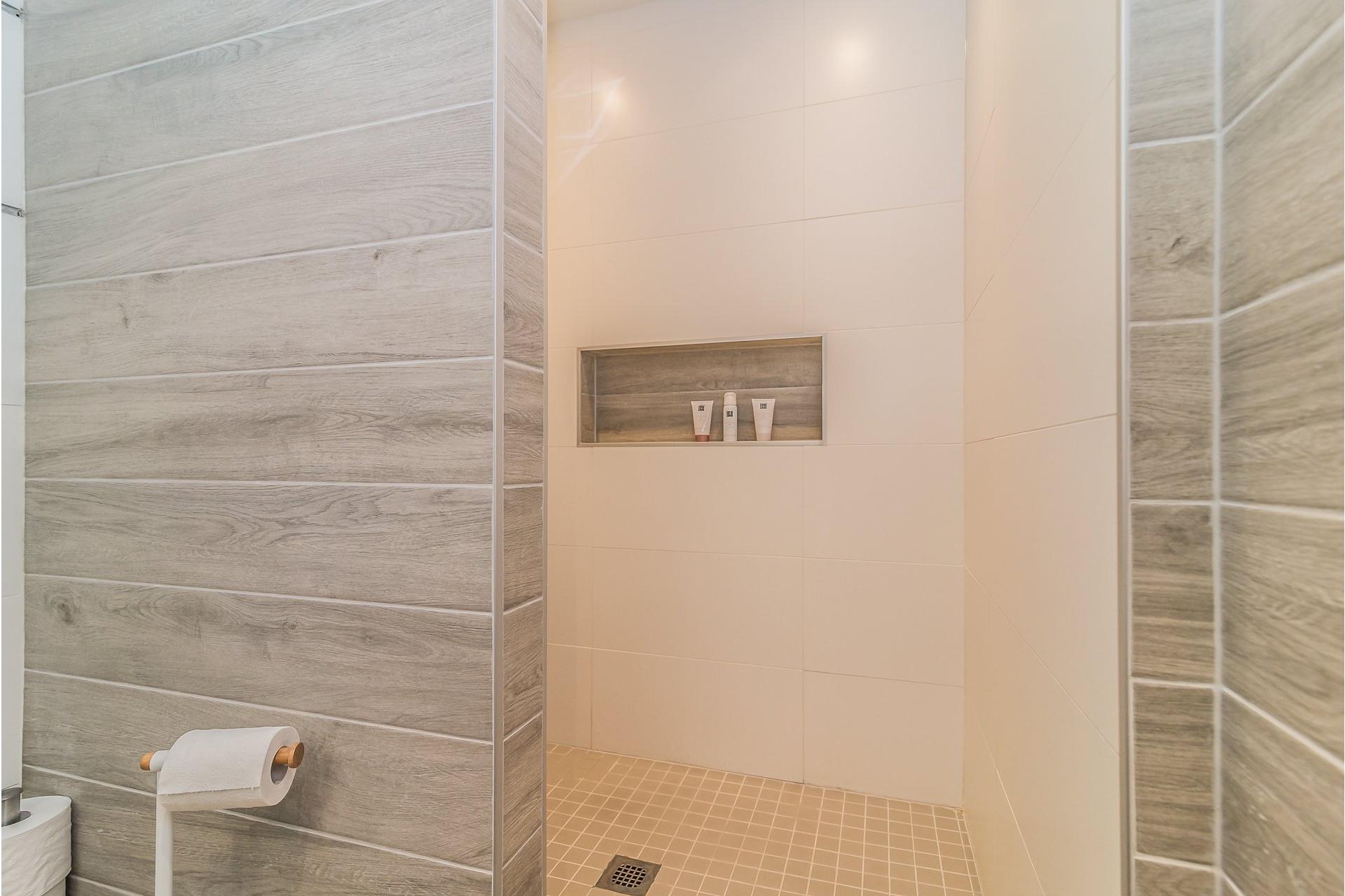 image 21 - Appartement À louer Westmount - 7 pièces