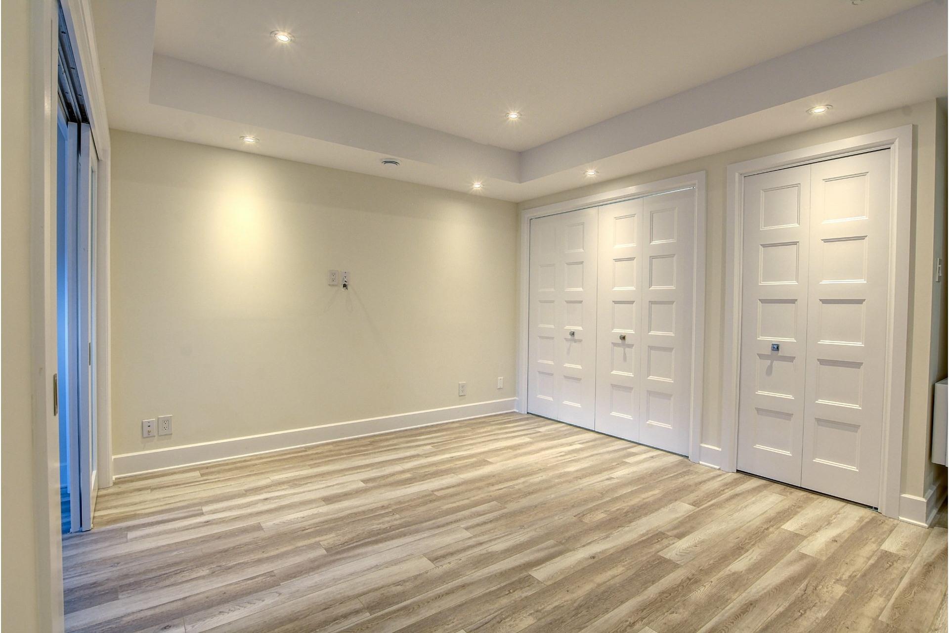 image 32 - Quadruplex For sale Verdun/Île-des-Soeurs Montréal  - 6 rooms