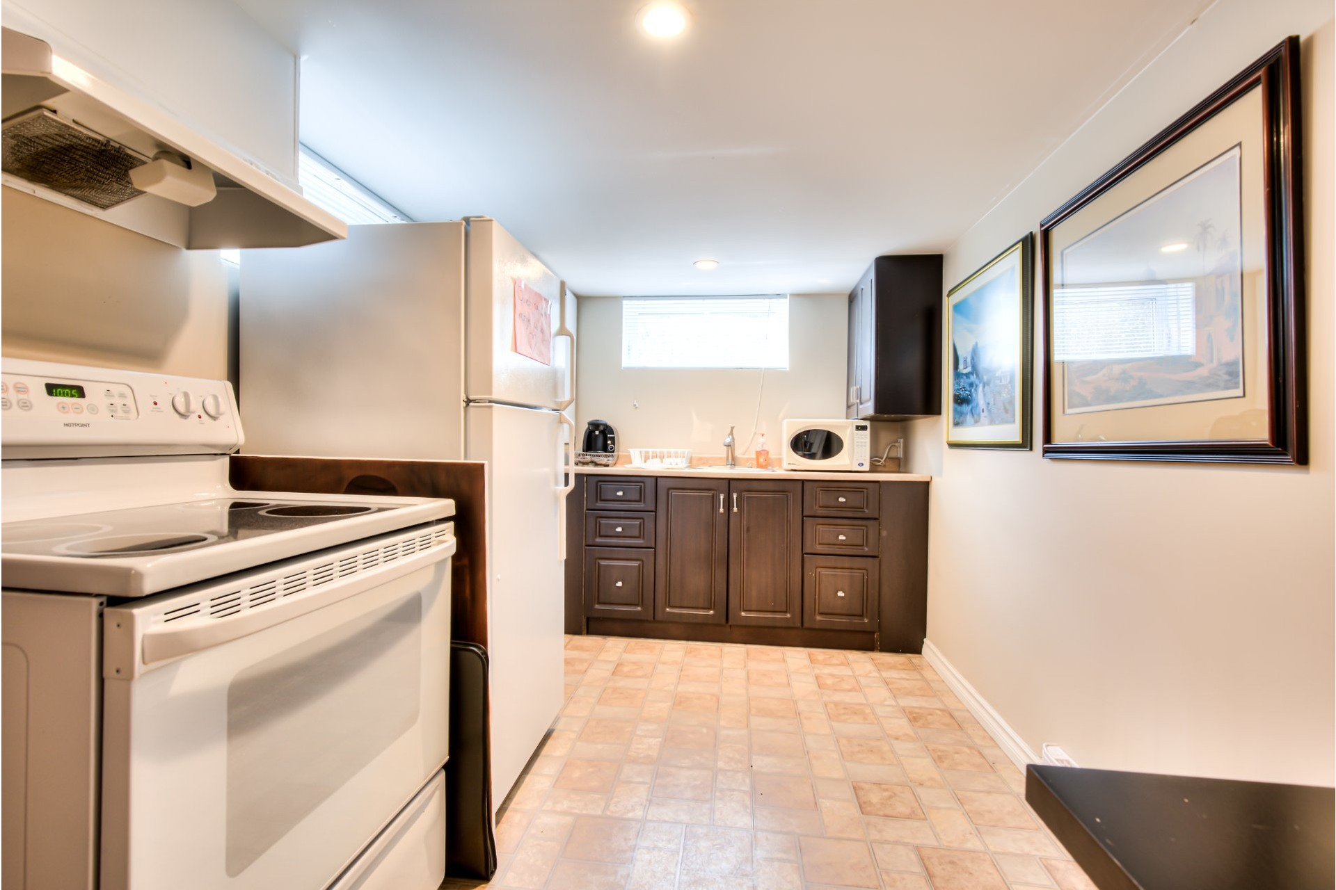 image 24 - House For sale Chomedey Laval  - 11 rooms