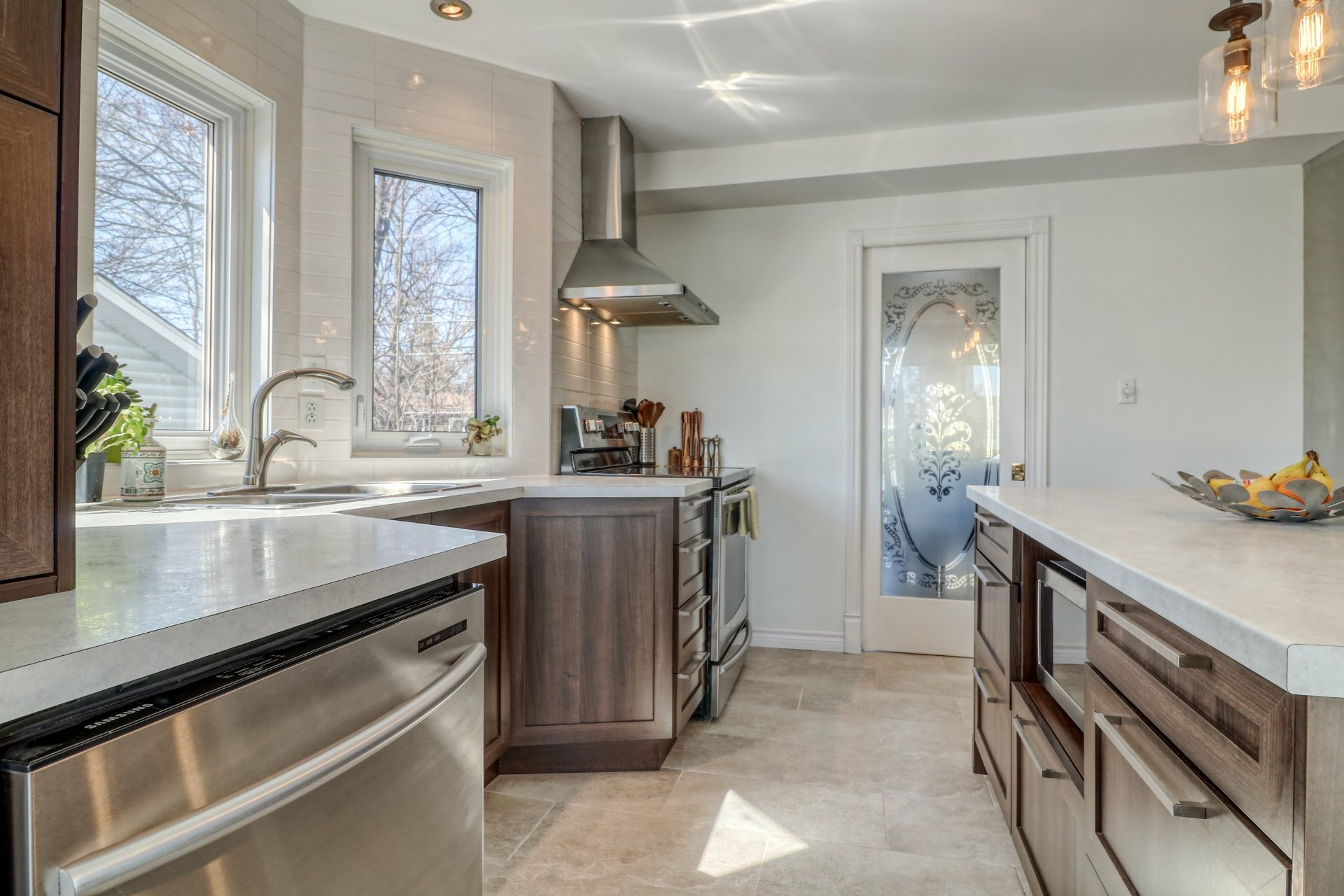 image 15 - House For sale Blainville - 15 rooms