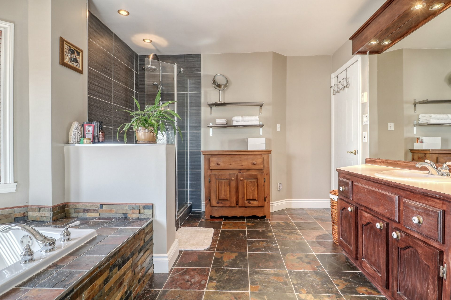 image 21 - House For sale Blainville - 15 rooms