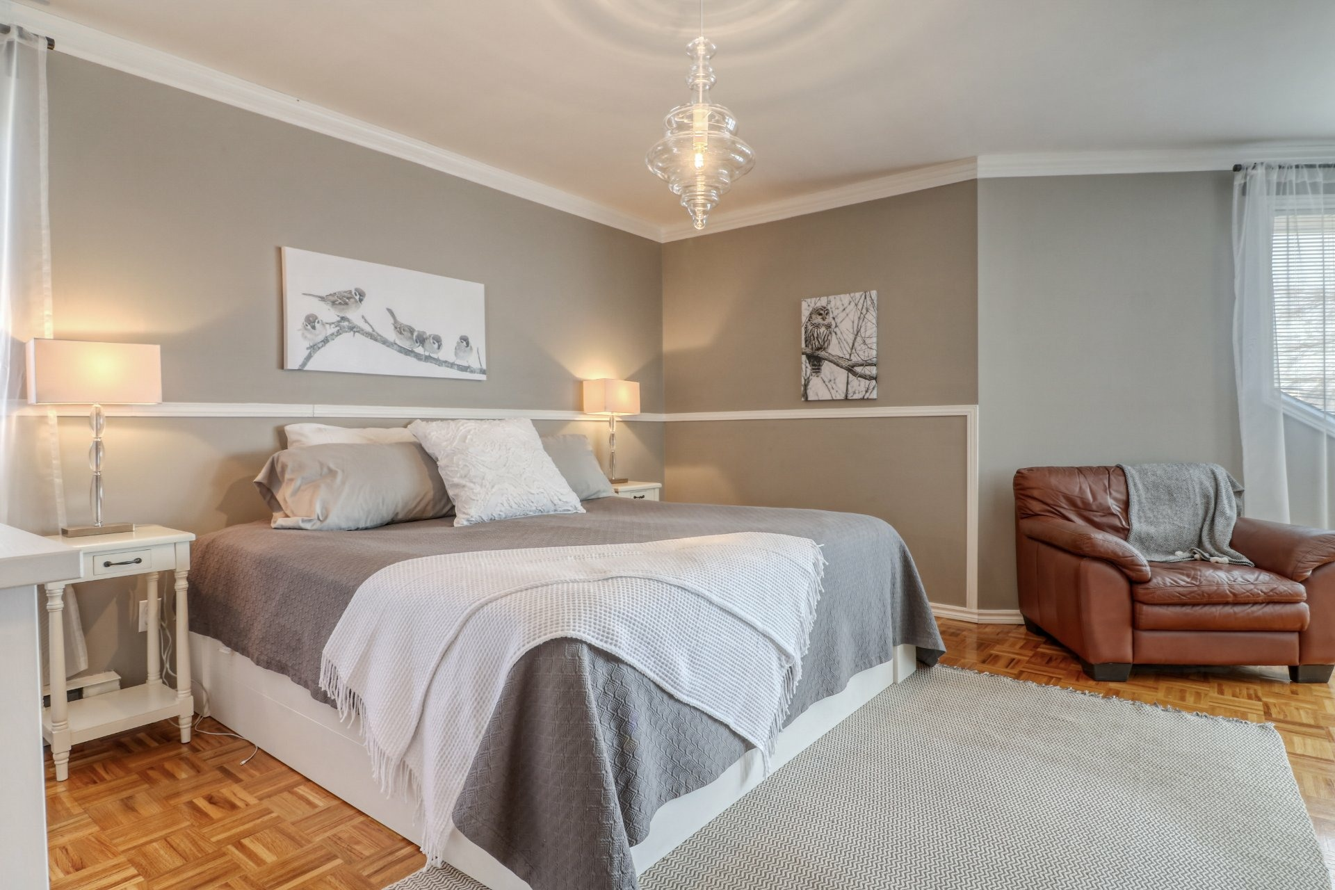 image 18 - House For sale Blainville - 15 rooms