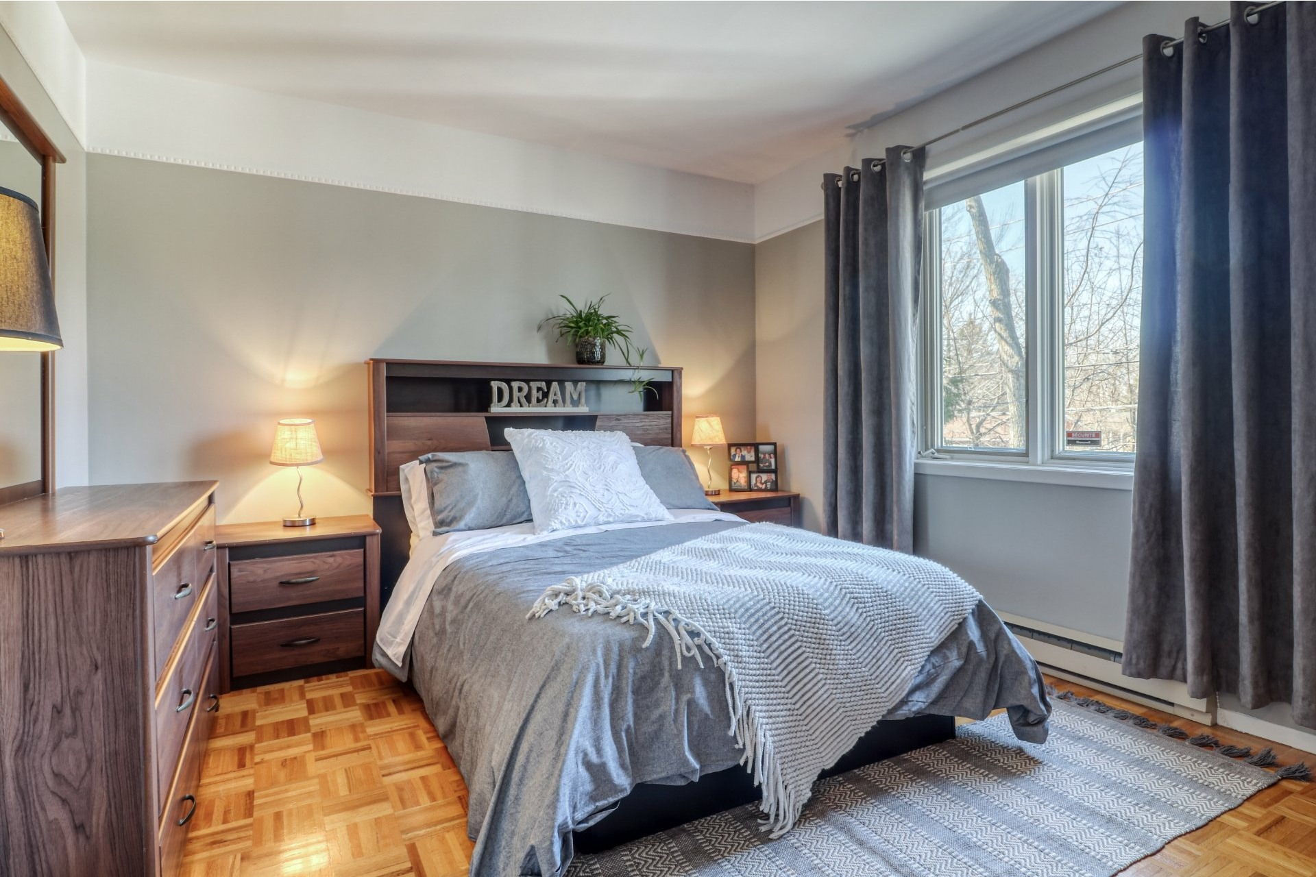 image 25 - House For sale Blainville - 15 rooms