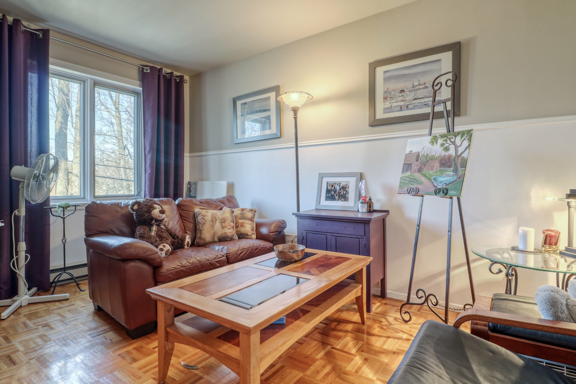 image 24 - House For sale Blainville - 15 rooms