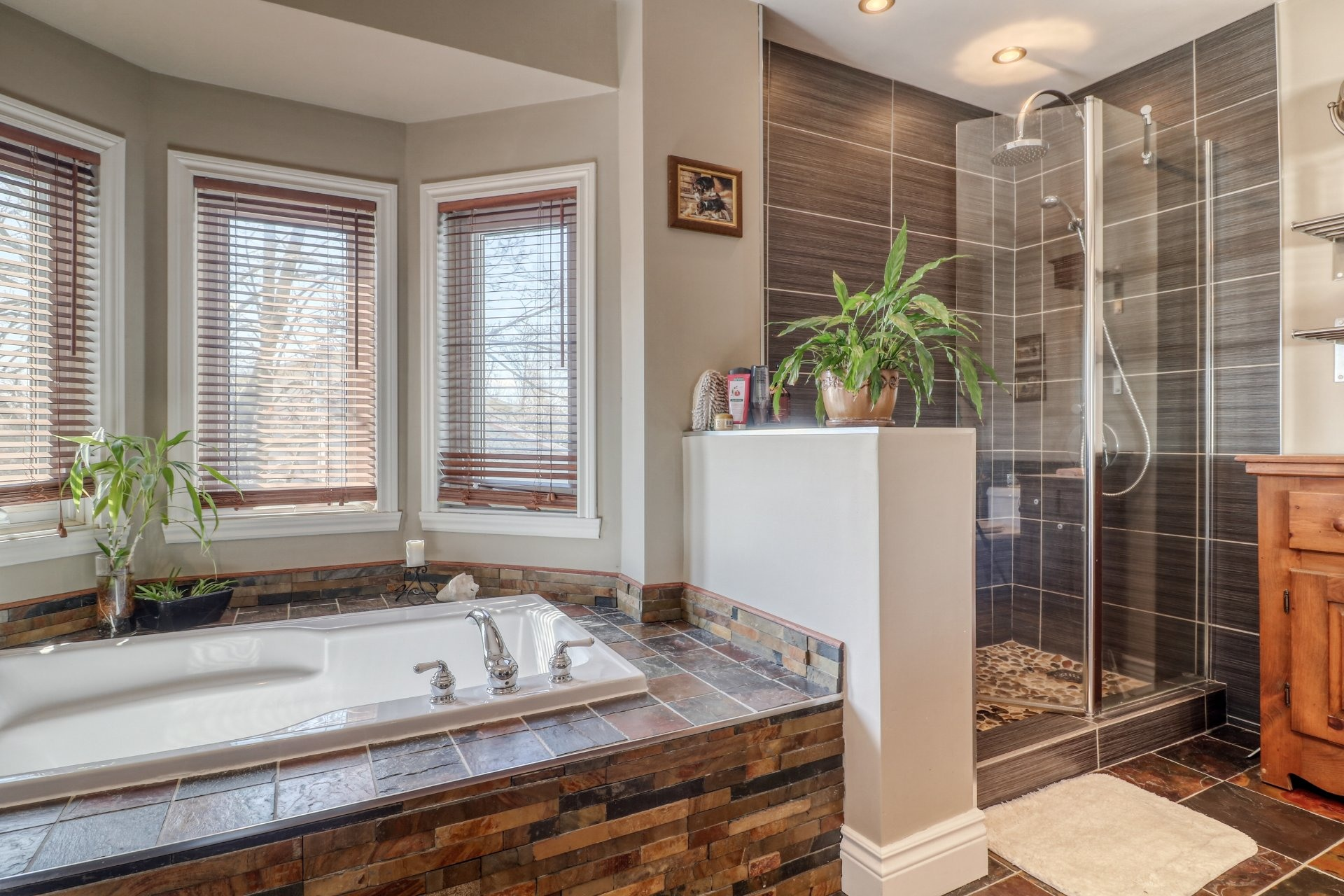 image 23 - House For sale Blainville - 15 rooms