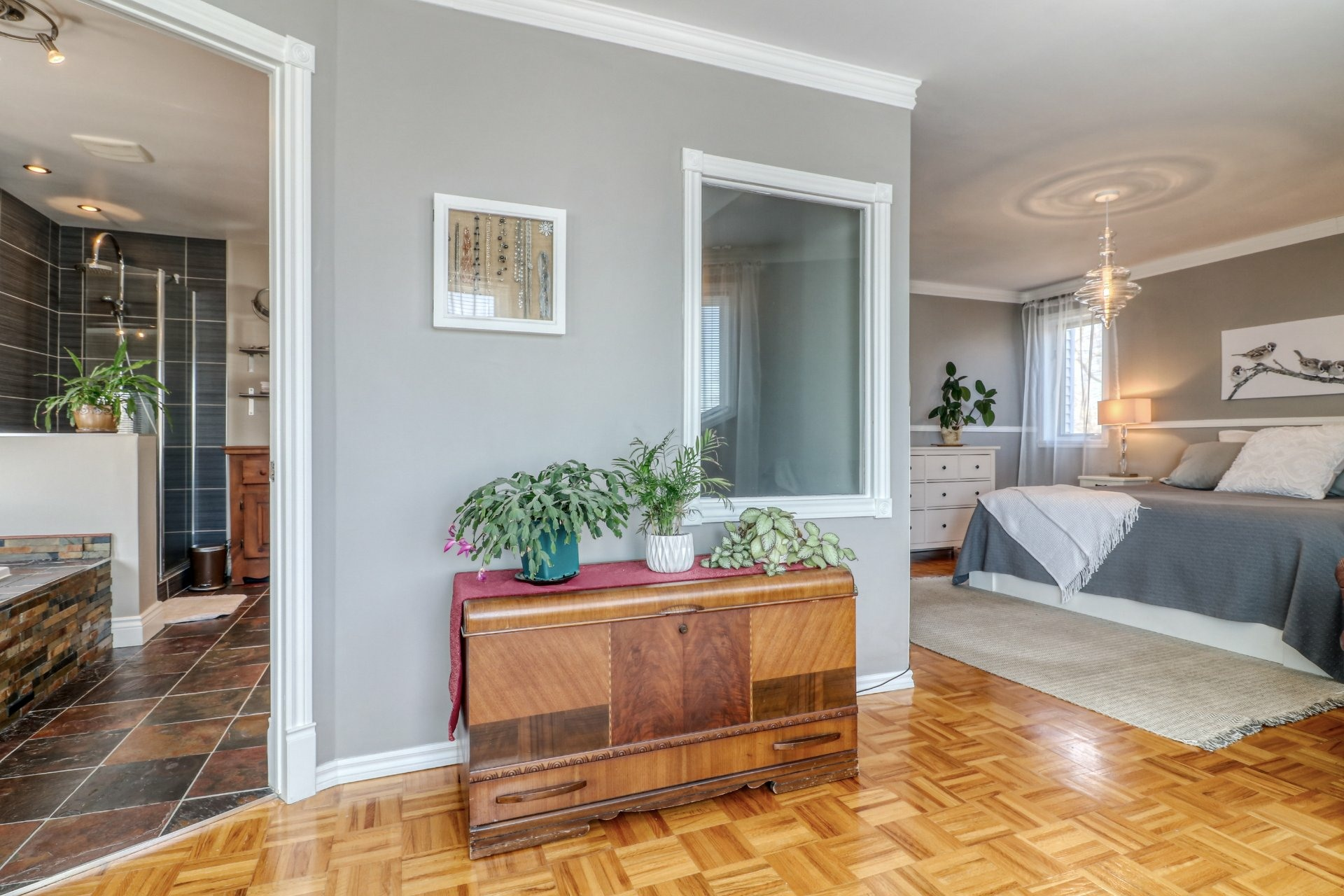 image 20 - House For sale Blainville - 15 rooms