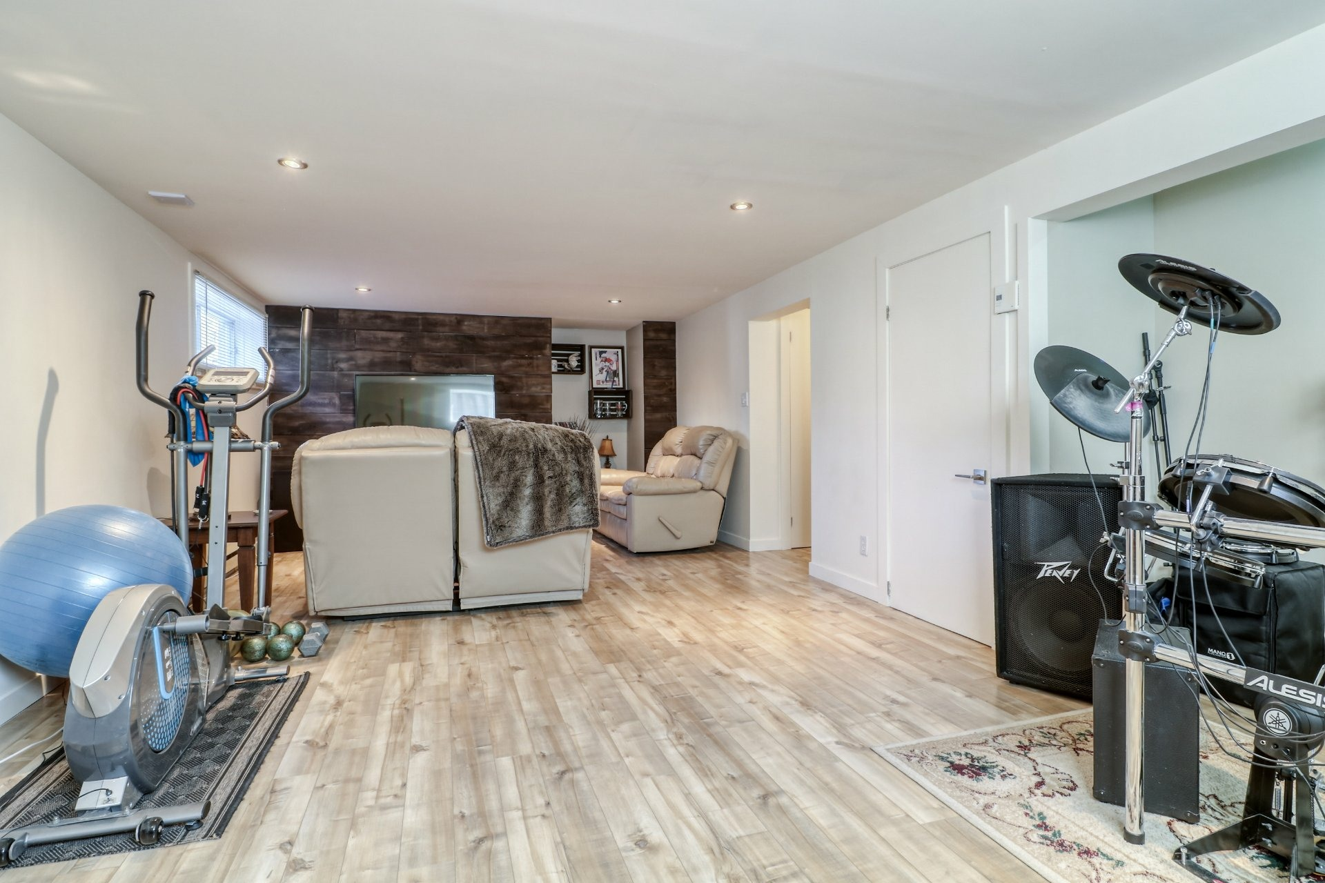 image 27 - House For sale Blainville - 15 rooms