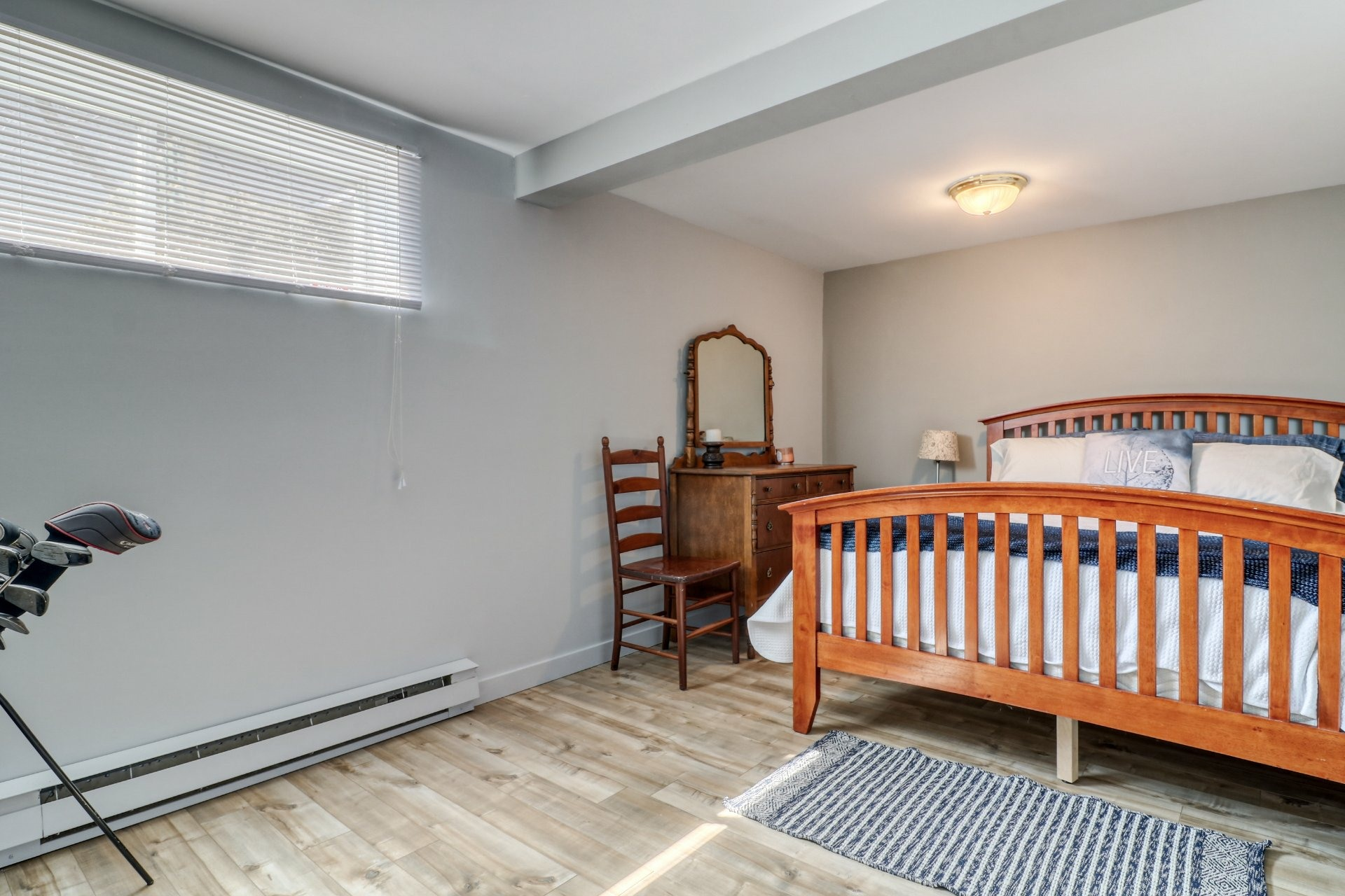 image 30 - House For sale Blainville - 15 rooms