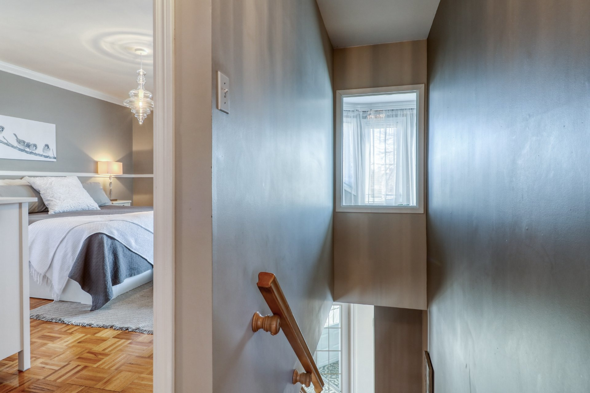 image 26 - House For sale Blainville - 15 rooms