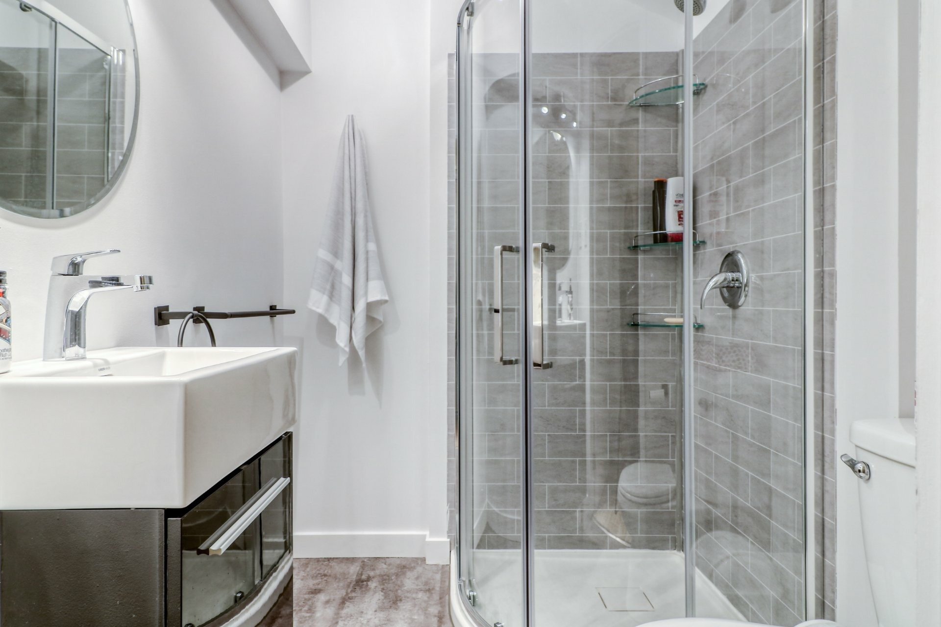 image 31 - House For sale Blainville - 15 rooms