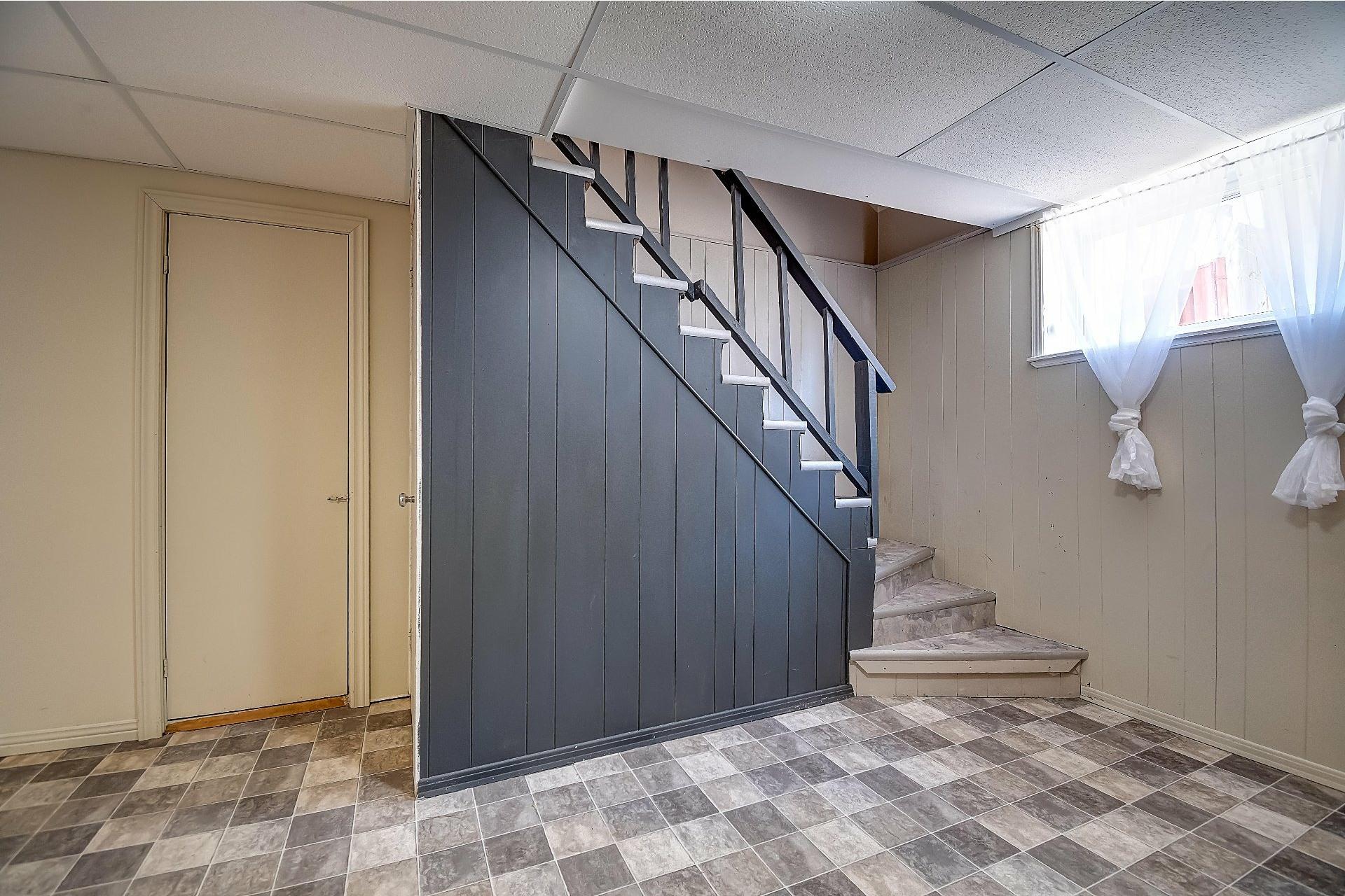 image 20 - Maison À vendre Trois-Rivières - 15 pièces