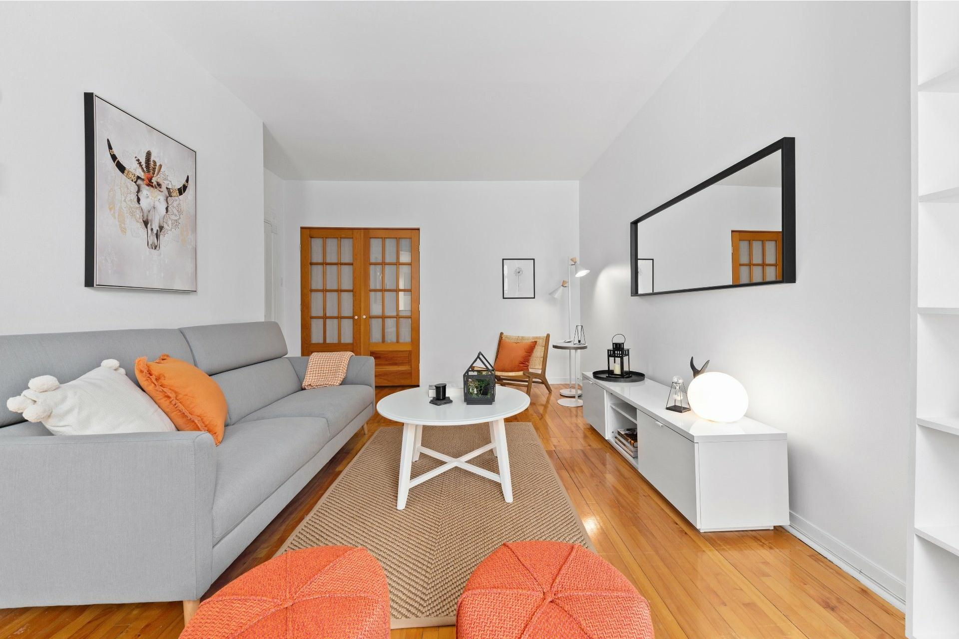 image 10 - Maison À vendre Le Plateau-Mont-Royal Montréal  - 10 pièces