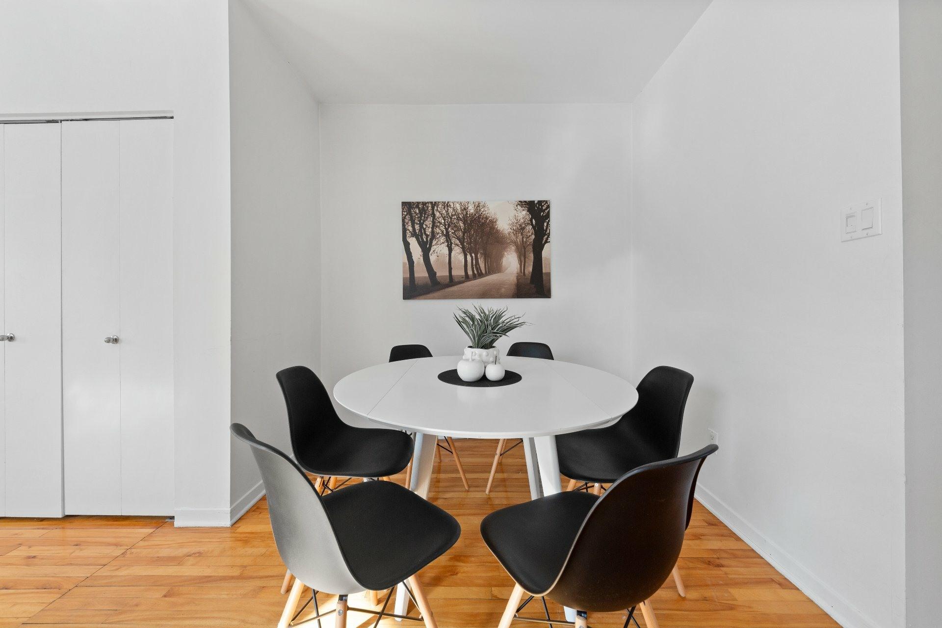 image 16 - Maison À vendre Le Plateau-Mont-Royal Montréal  - 10 pièces
