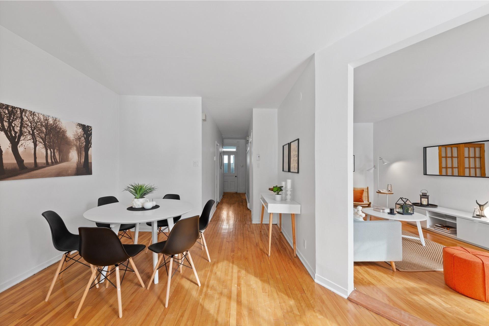 image 26 - Maison À vendre Le Plateau-Mont-Royal Montréal  - 10 pièces