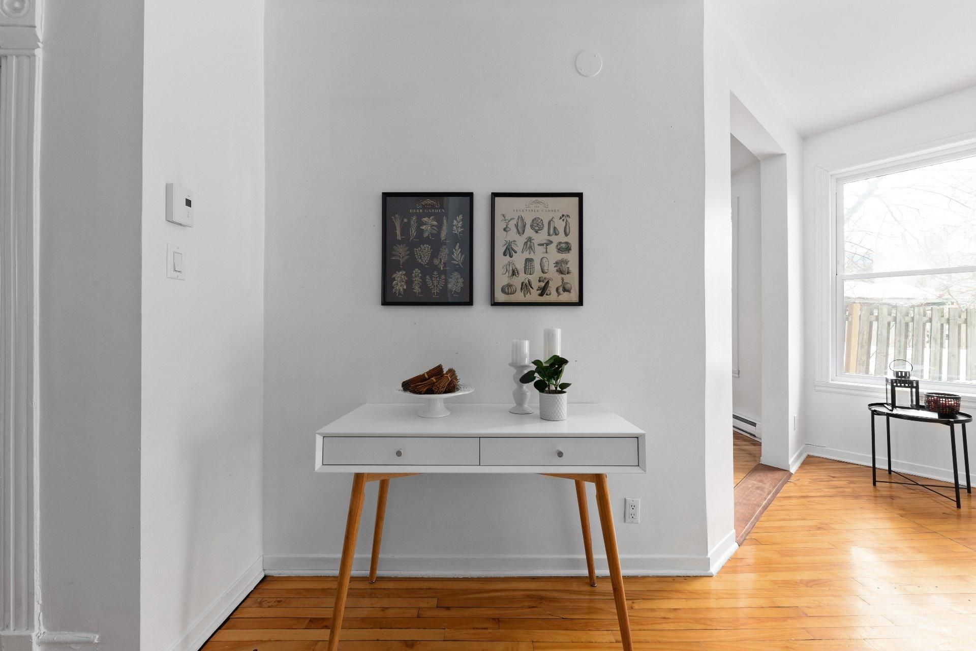 image 25 - Maison À vendre Le Plateau-Mont-Royal Montréal  - 10 pièces