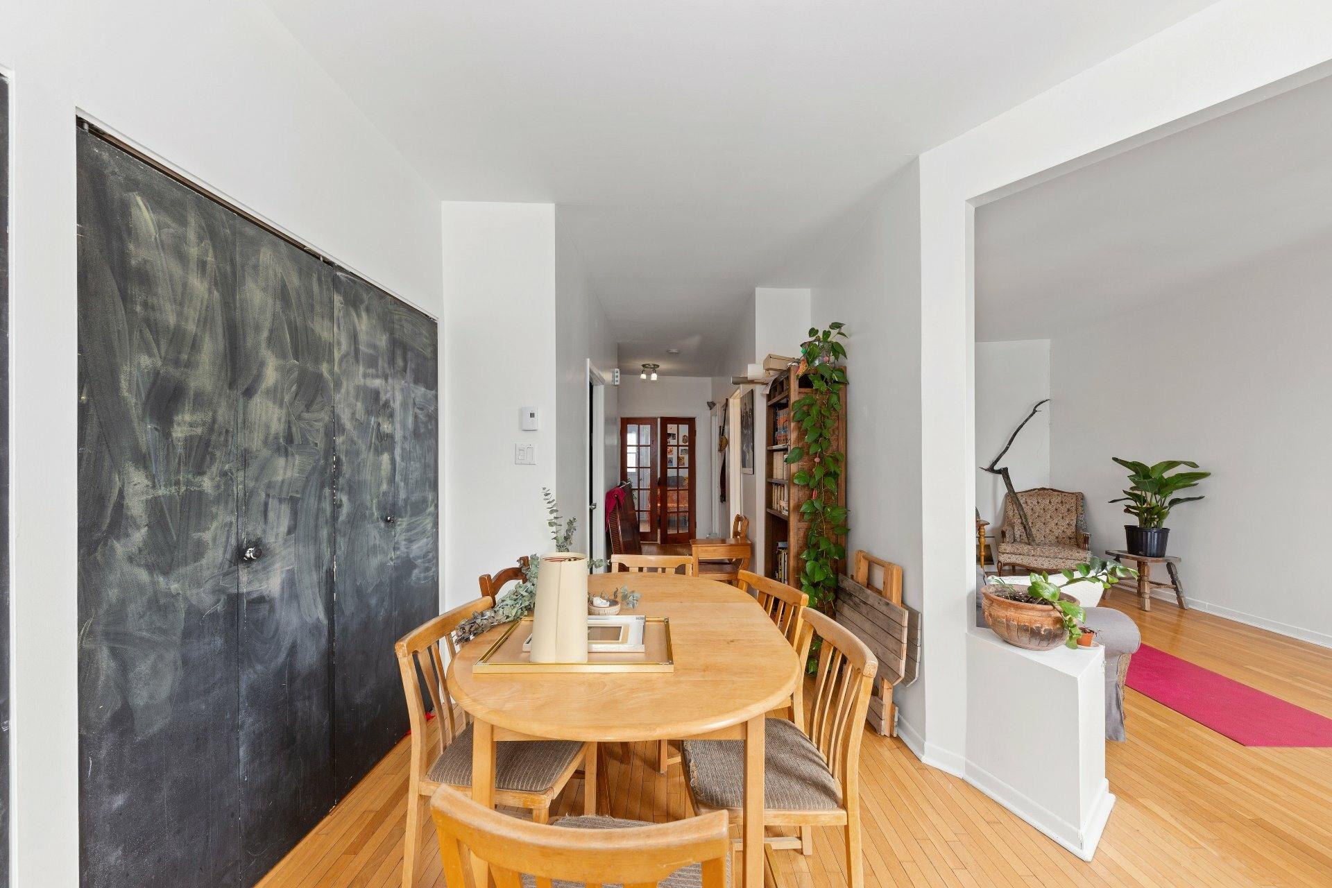 image 33 - Maison À vendre Le Plateau-Mont-Royal Montréal  - 10 pièces