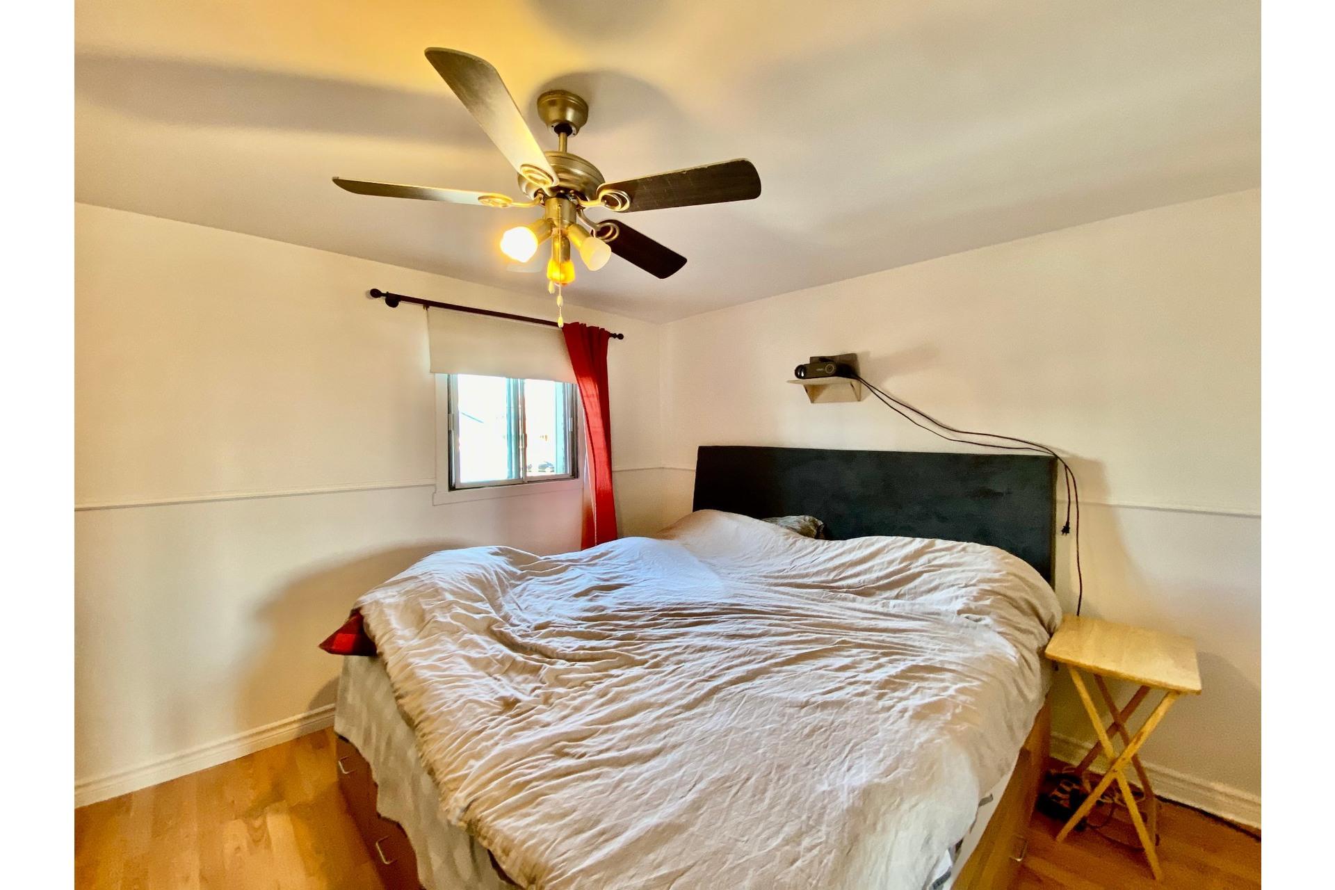 image 27 - Quadruplex For sale Lachine Montréal  - 4 rooms