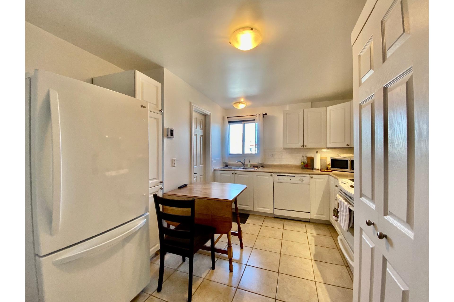 image 16 - Quadruplex For sale Lachine Montréal  - 4 rooms