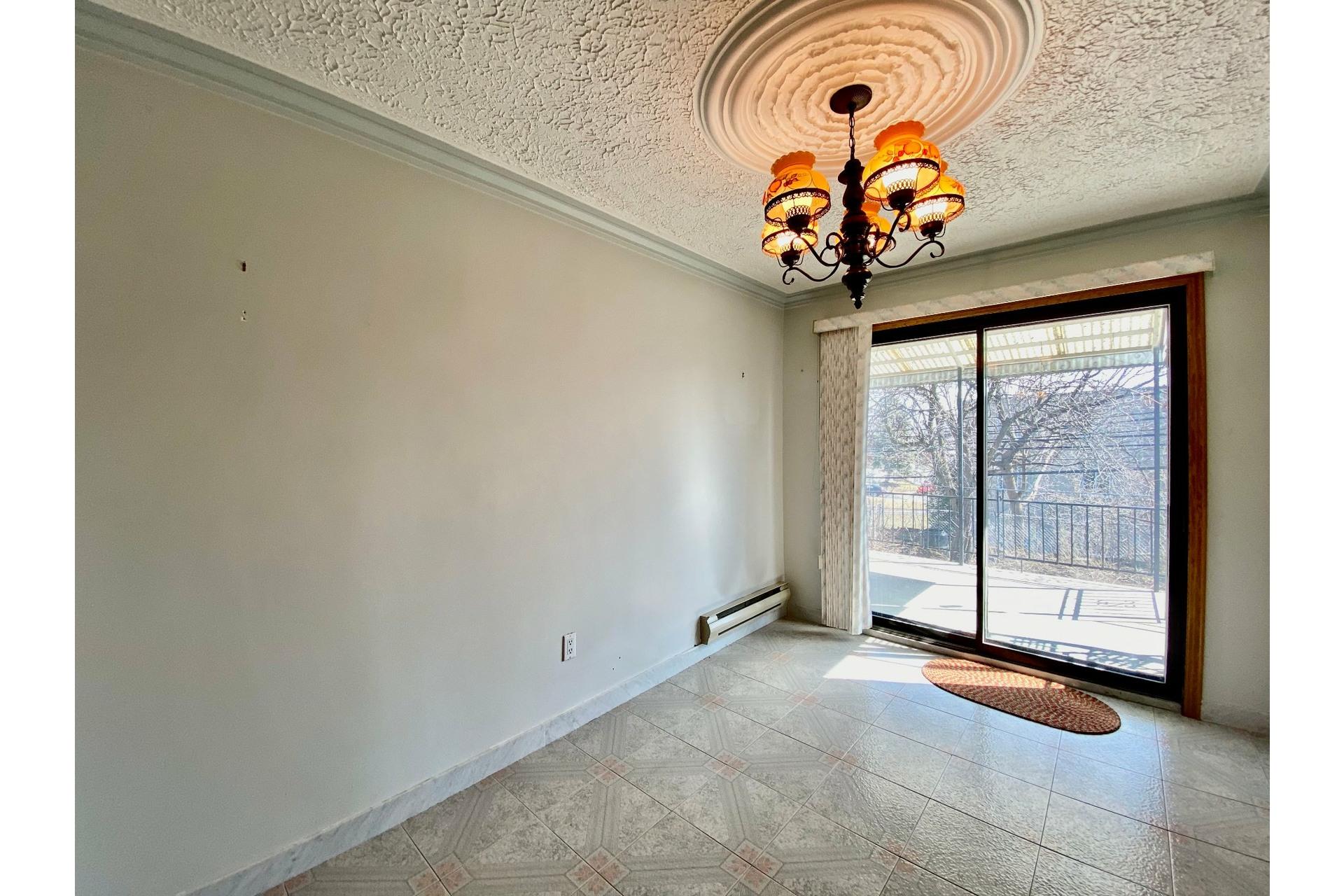 image 19 - 复式 出售 LaSalle Montréal  - 5 室