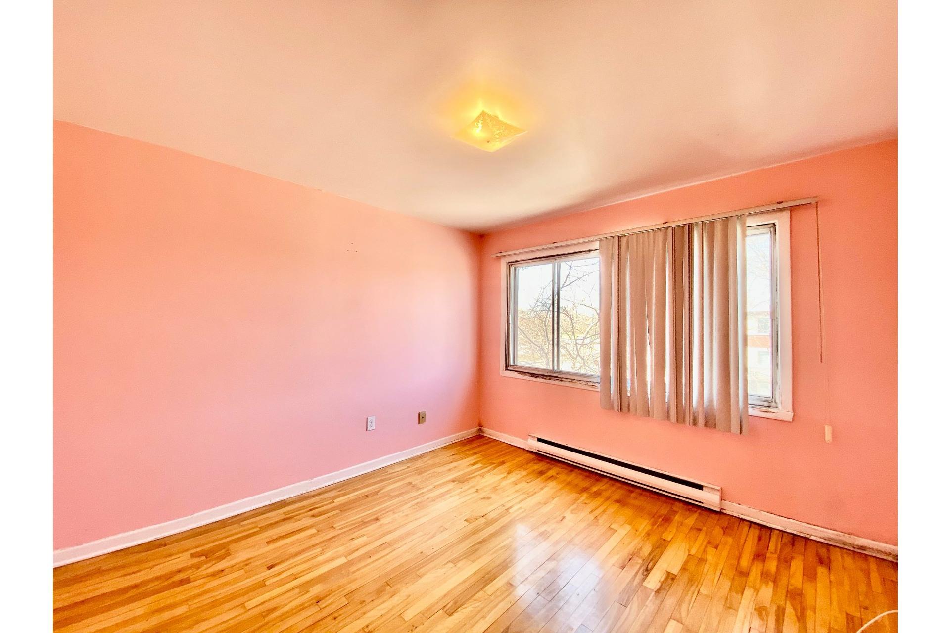 image 5 - 复式 出售 LaSalle Montréal  - 5 室