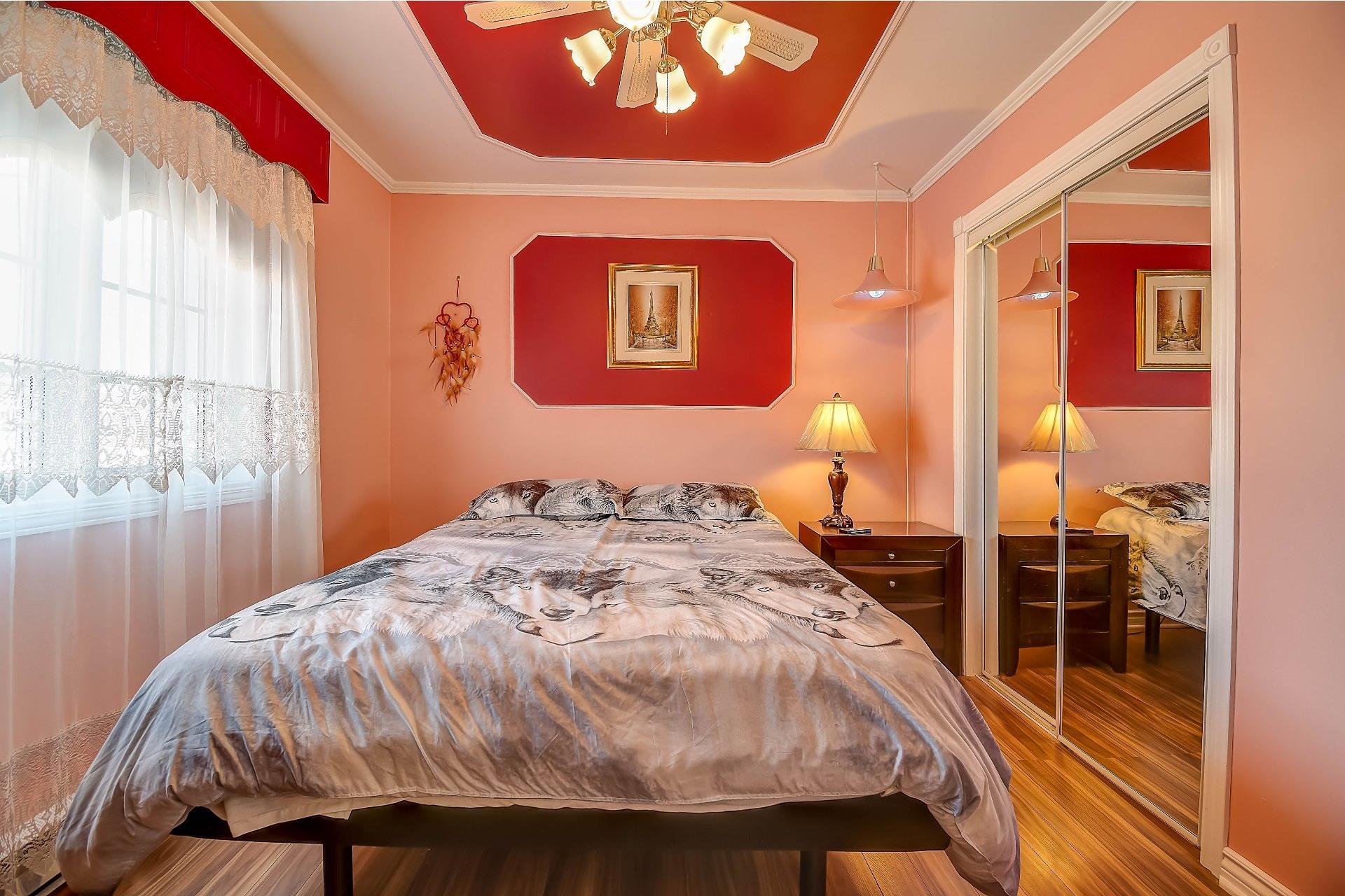 image 14 - House For sale Trois-Rivières - 7 rooms