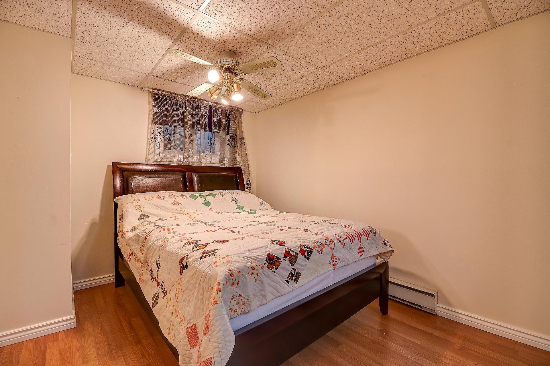 image 20 - House For sale Trois-Rivières - 7 rooms