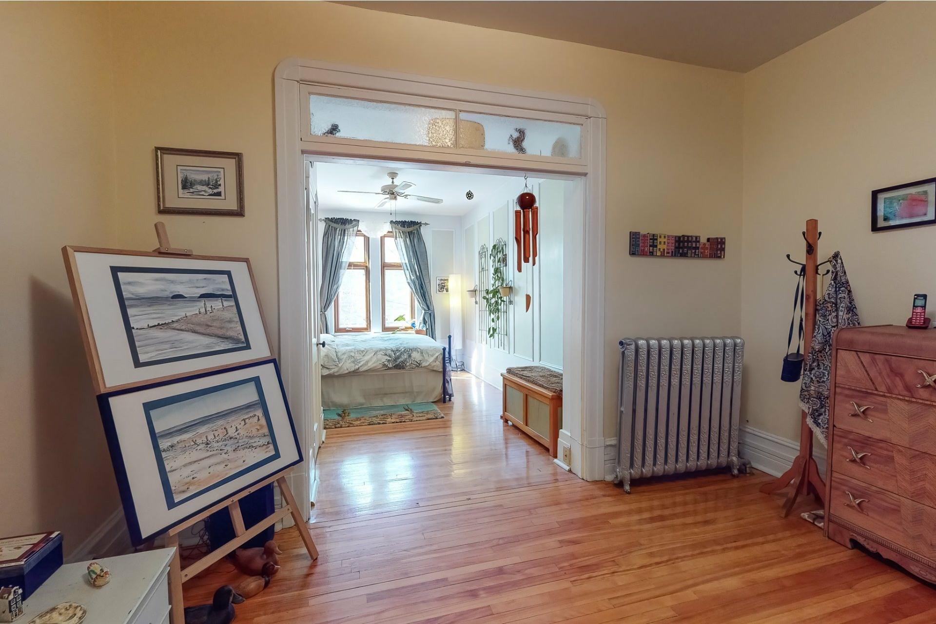 image 14 - House For sale Mercier/Hochelaga-Maisonneuve Montréal  - 9 rooms