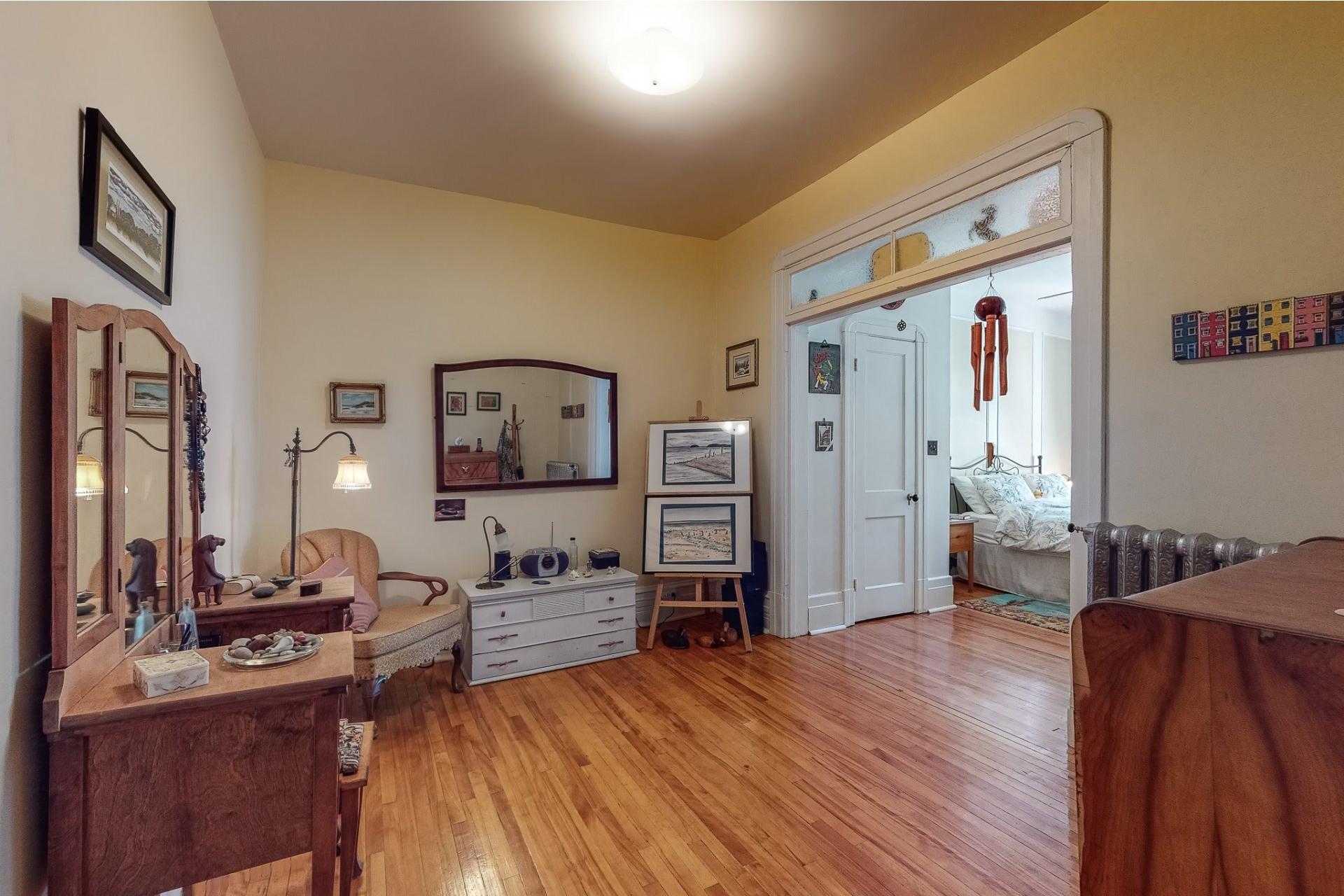 image 13 - House For sale Mercier/Hochelaga-Maisonneuve Montréal  - 9 rooms