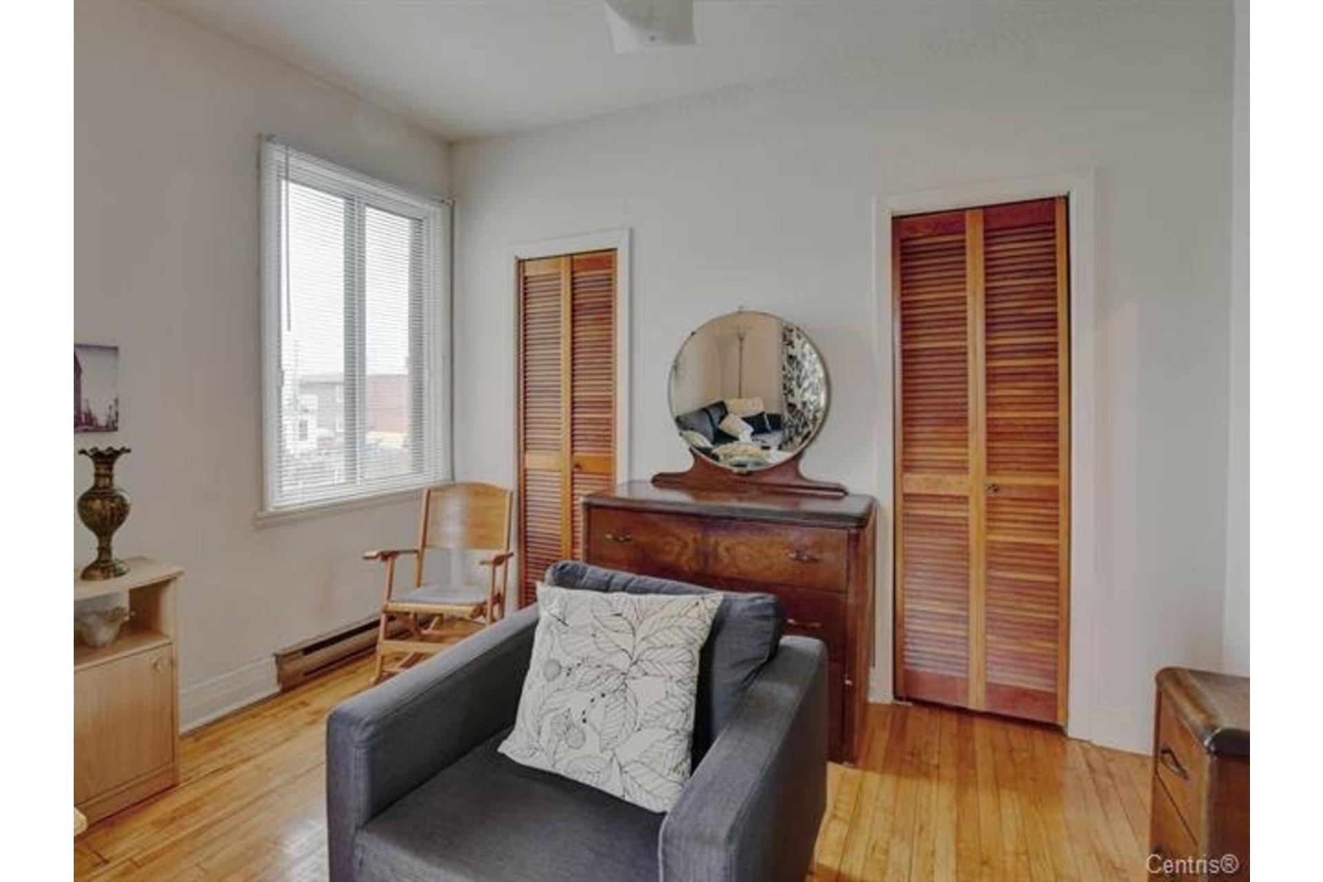 image 32 - Duplex En venta Lachine Montréal  - 6 habitaciones