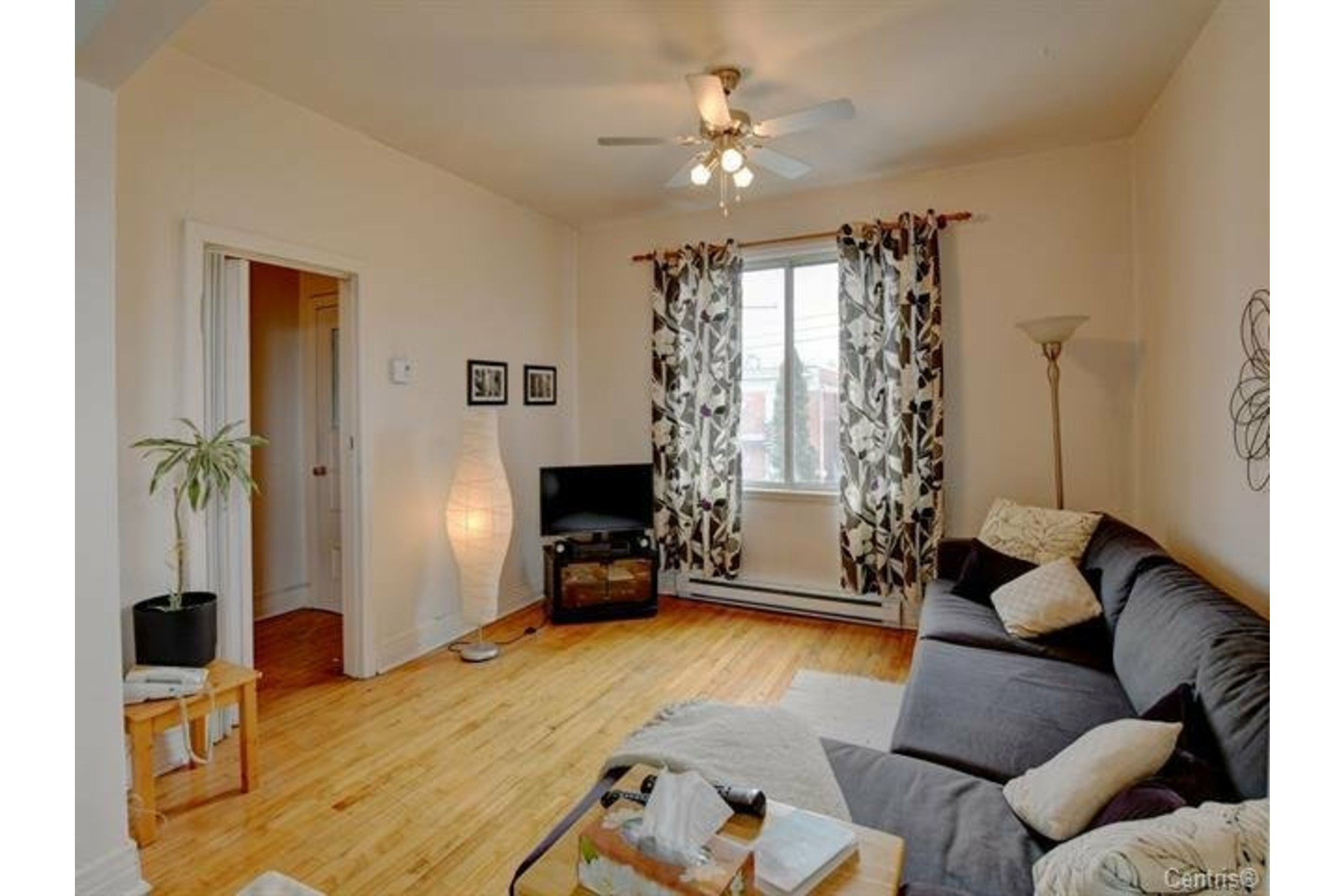 image 33 - Duplex En venta Lachine Montréal  - 6 habitaciones