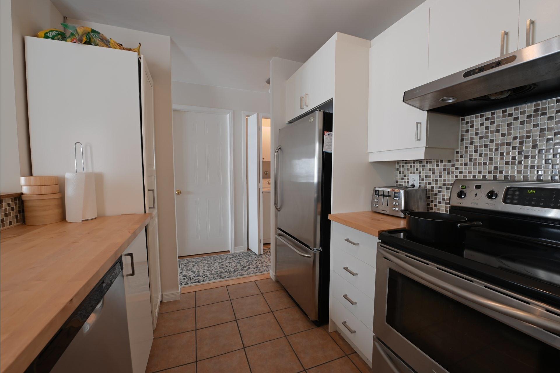 image 3 - 公寓 出租 La Prairie - 3 室