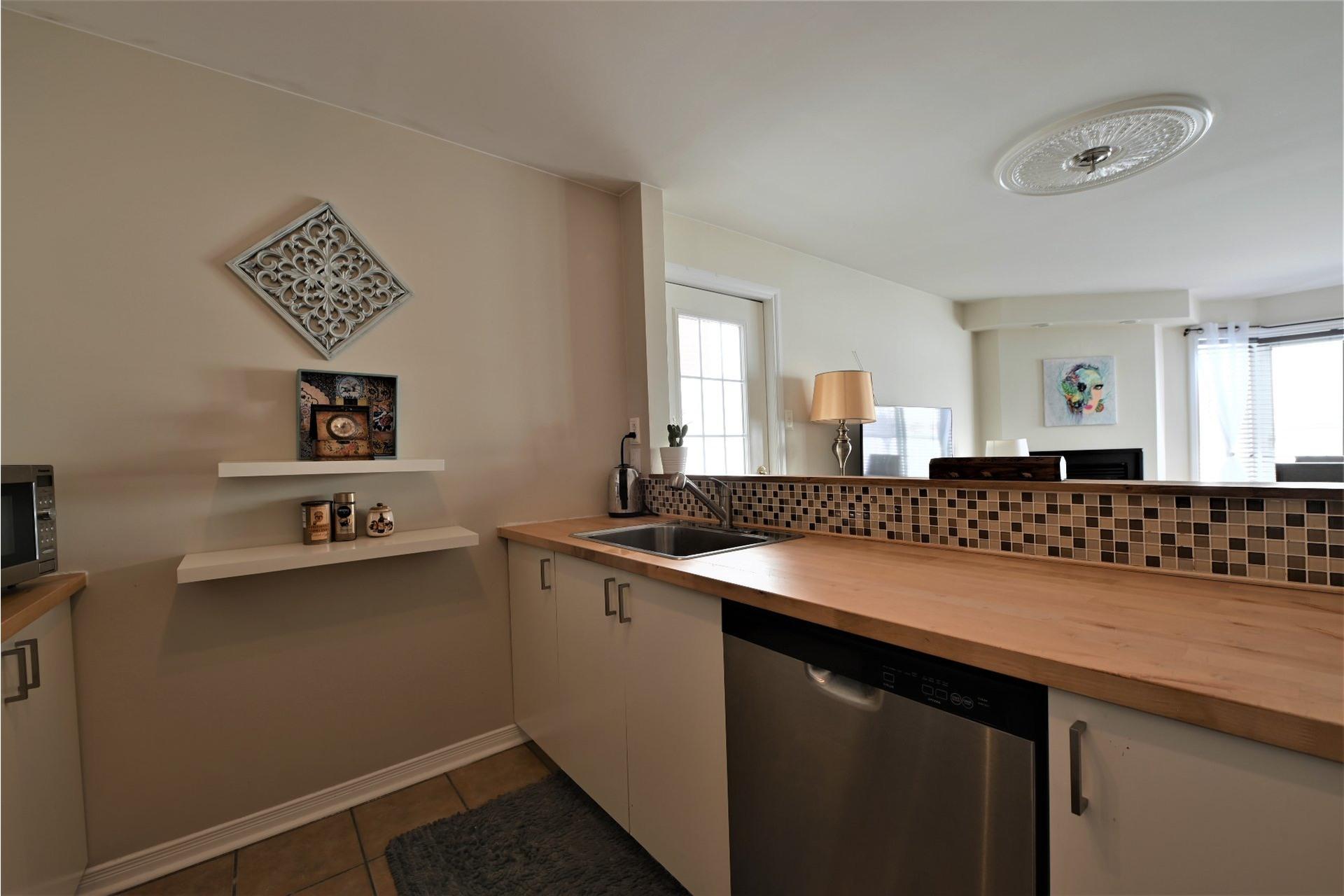 image 5 - Apartment For rent La Prairie - 3 rooms