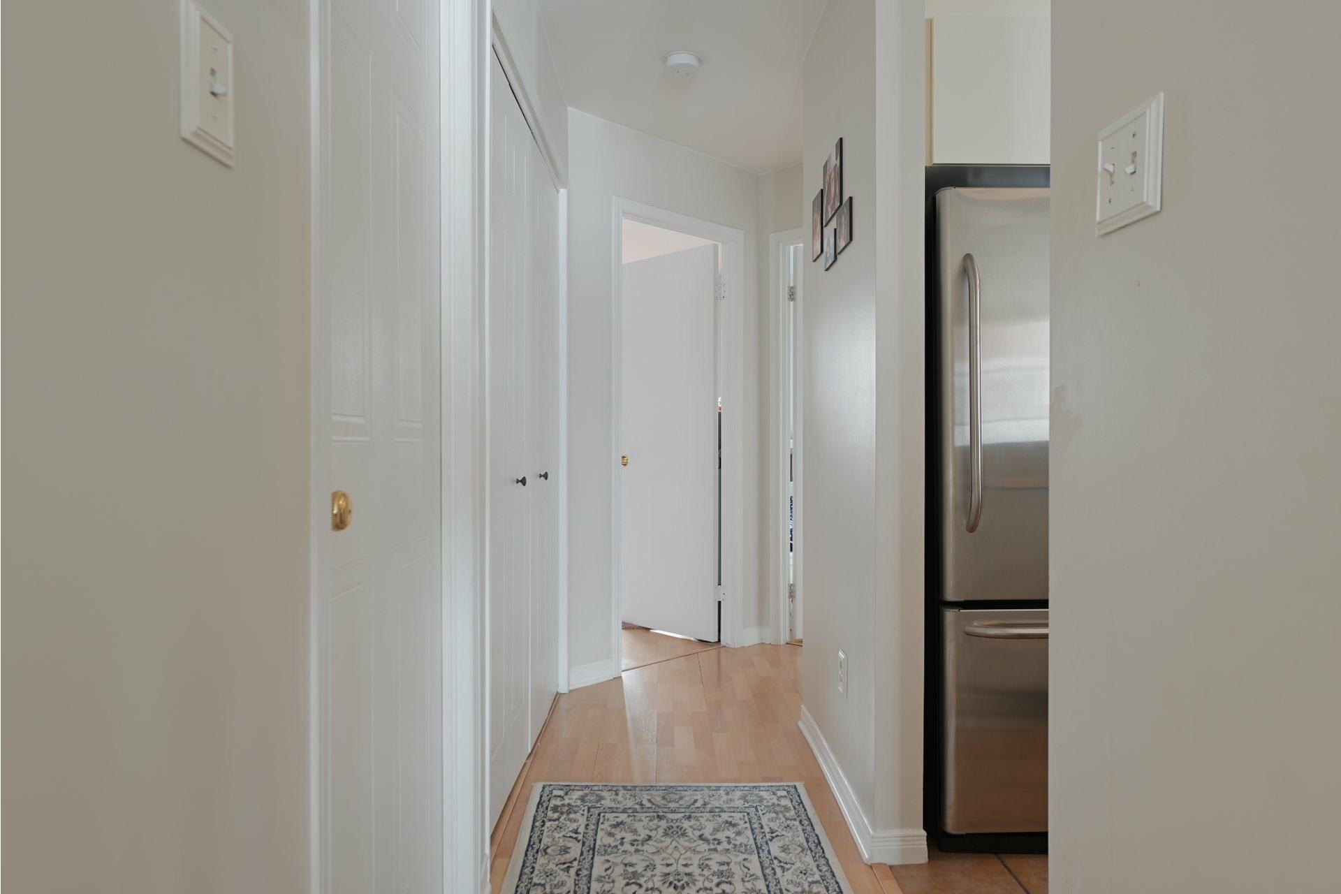 image 6 - Apartment For rent La Prairie - 3 rooms